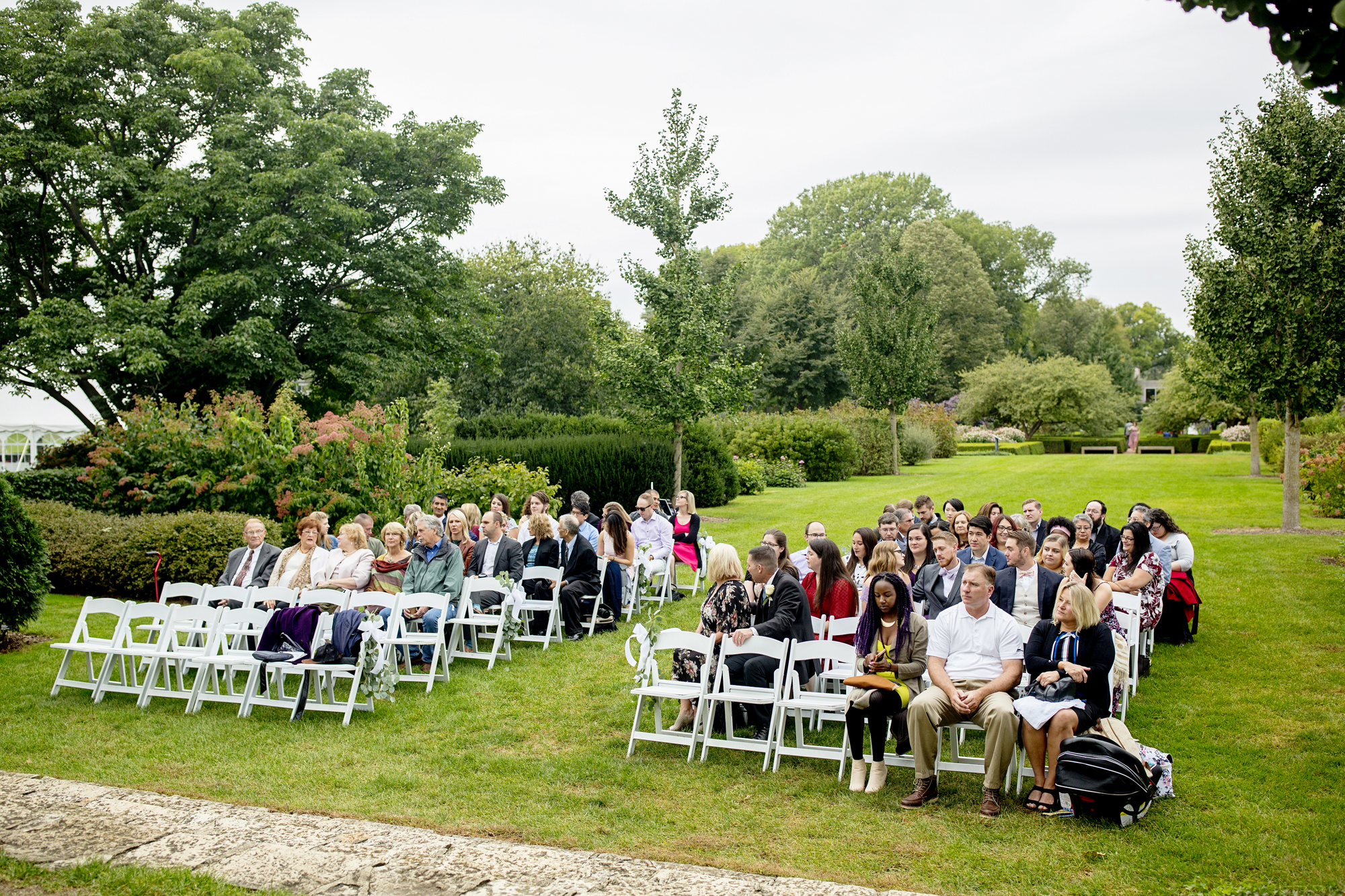 Seriously_Sabrina_Photography_Lisle_Illinois_Morton_Arboretum_Wedding_Day_Gowen58.jpg