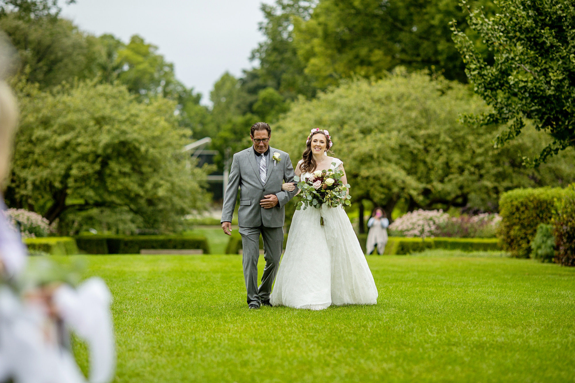 Seriously_Sabrina_Photography_Lisle_Illinois_Morton_Arboretum_Wedding_Day_Gowen63.jpg