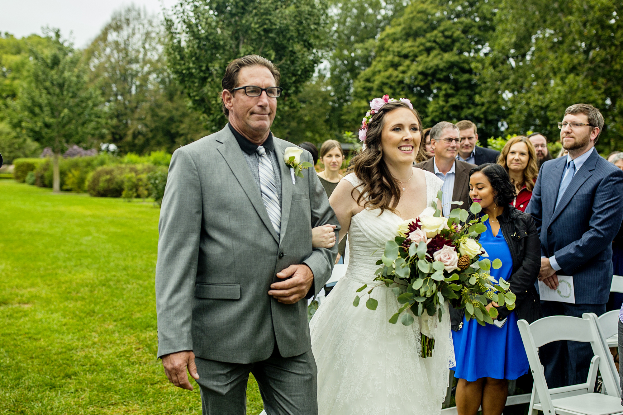 Seriously_Sabrina_Photography_Lisle_Illinois_Morton_Arboretum_Wedding_Day_Gowen64.jpg