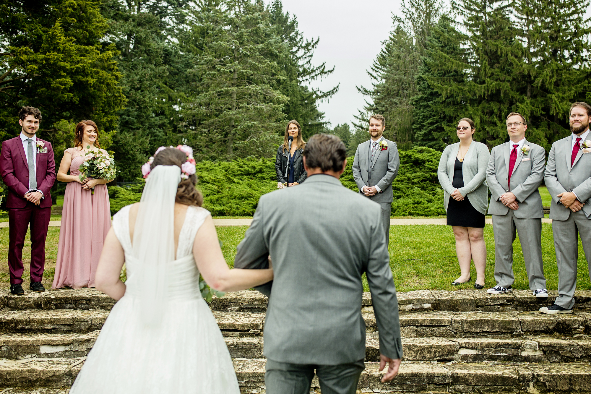 Seriously_Sabrina_Photography_Lisle_Illinois_Morton_Arboretum_Wedding_Day_Gowen65.jpg
