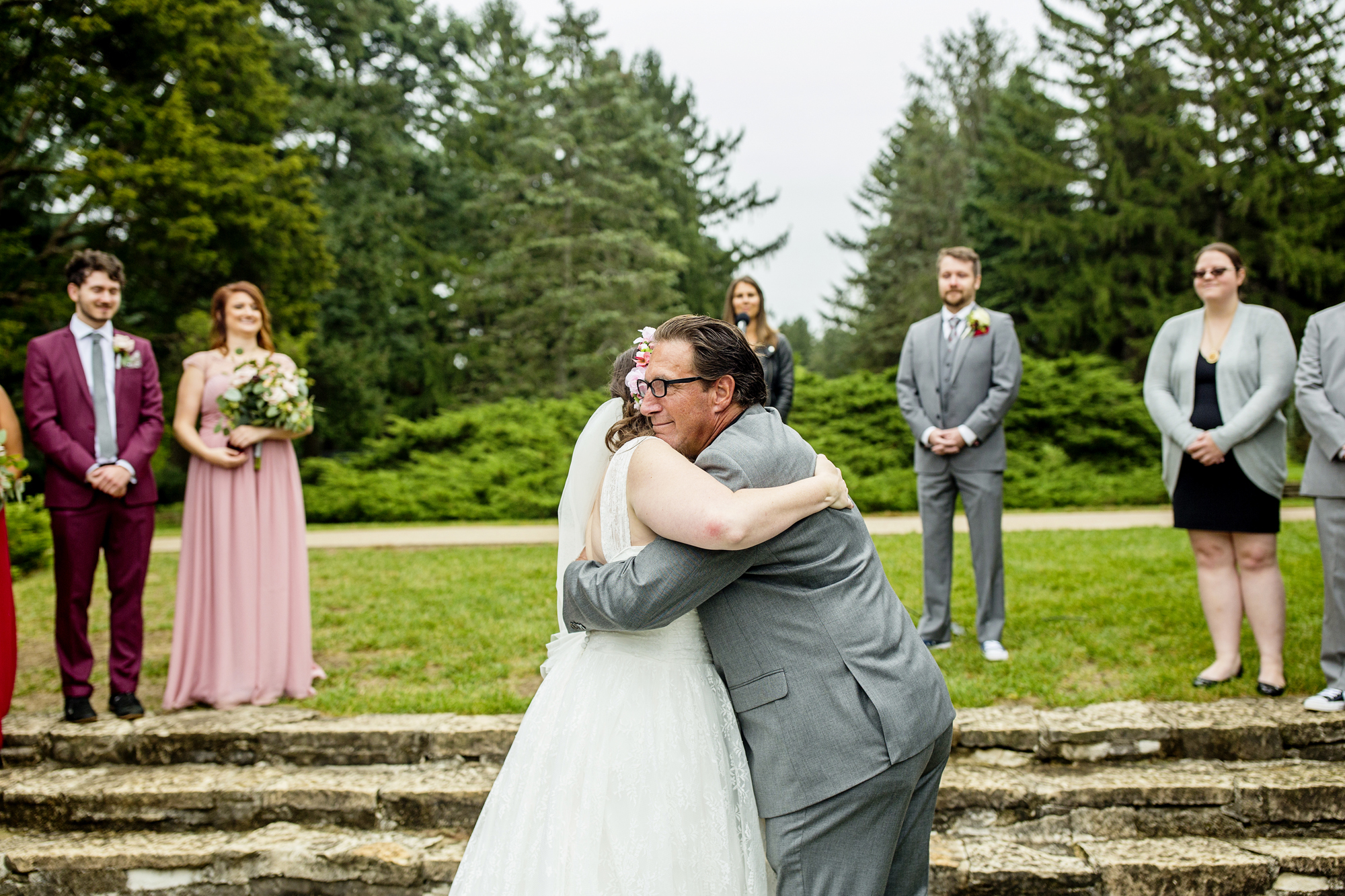 Seriously_Sabrina_Photography_Lisle_Illinois_Morton_Arboretum_Wedding_Day_Gowen66.jpg