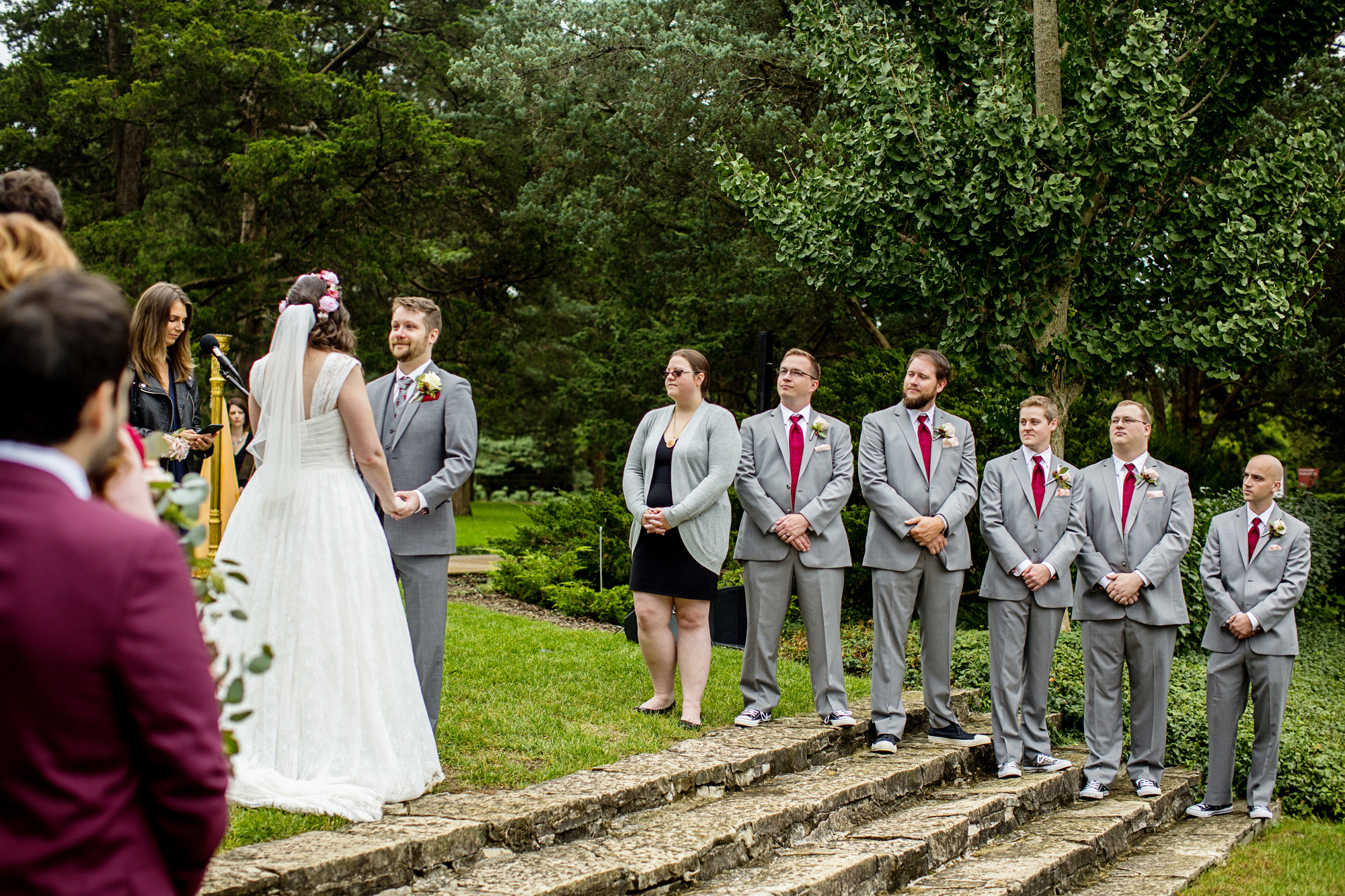 Seriously_Sabrina_Photography_Lisle_Illinois_Morton_Arboretum_Wedding_Day_Gowen68.jpg