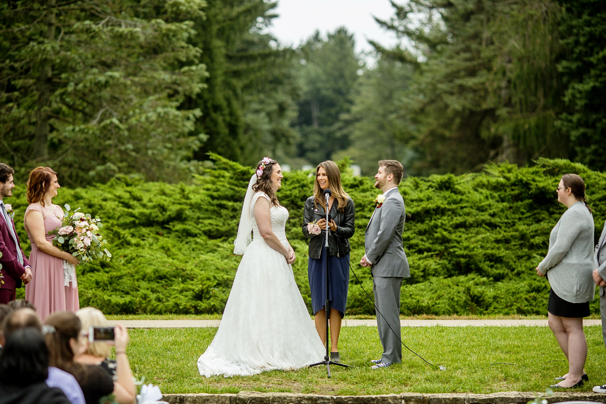 Seriously_Sabrina_Photography_Lisle_Illinois_Morton_Arboretum_Wedding_Day_Gowen72.jpg