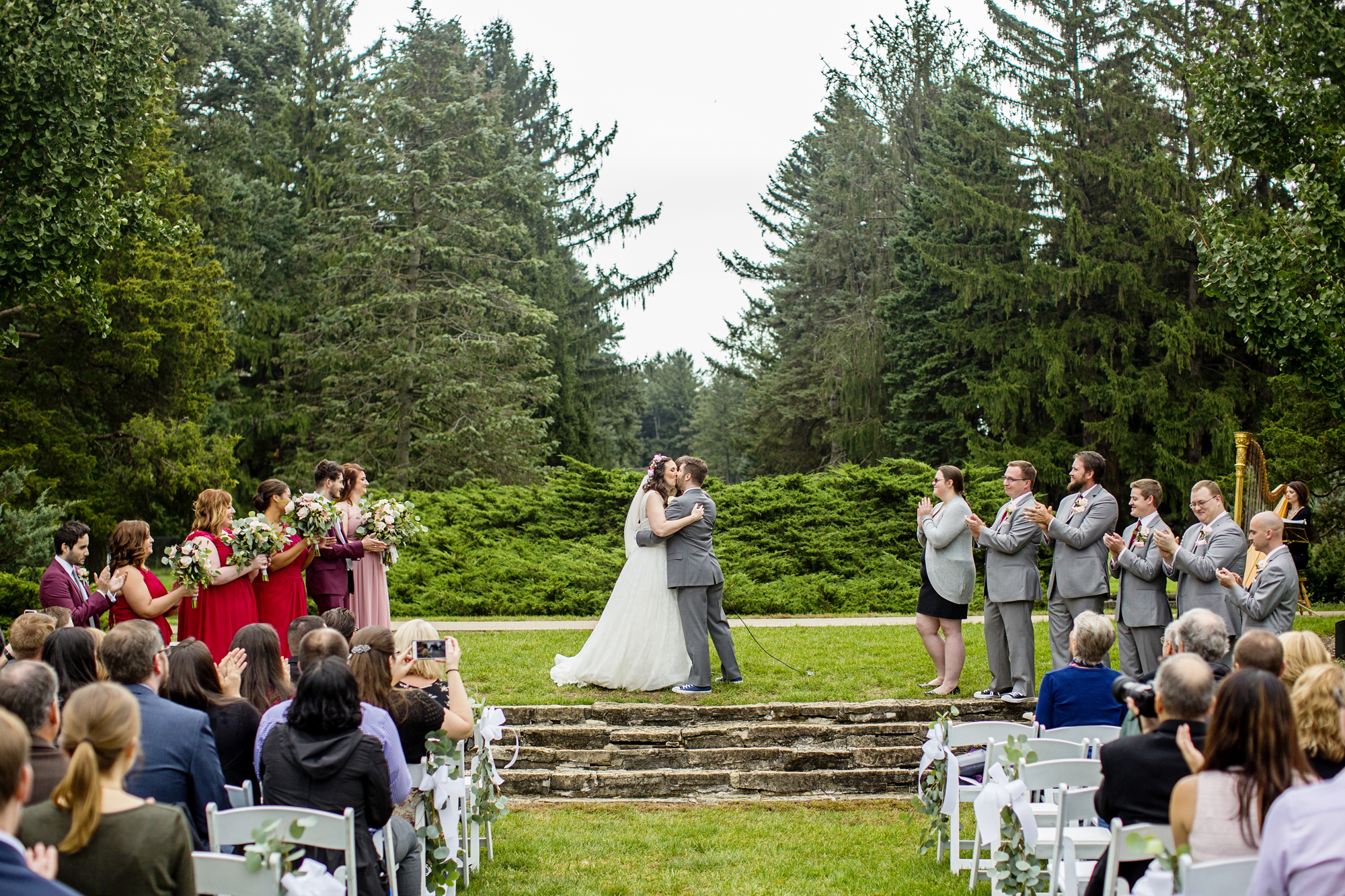 Seriously_Sabrina_Photography_Lisle_Illinois_Morton_Arboretum_Wedding_Day_Gowen75.jpg