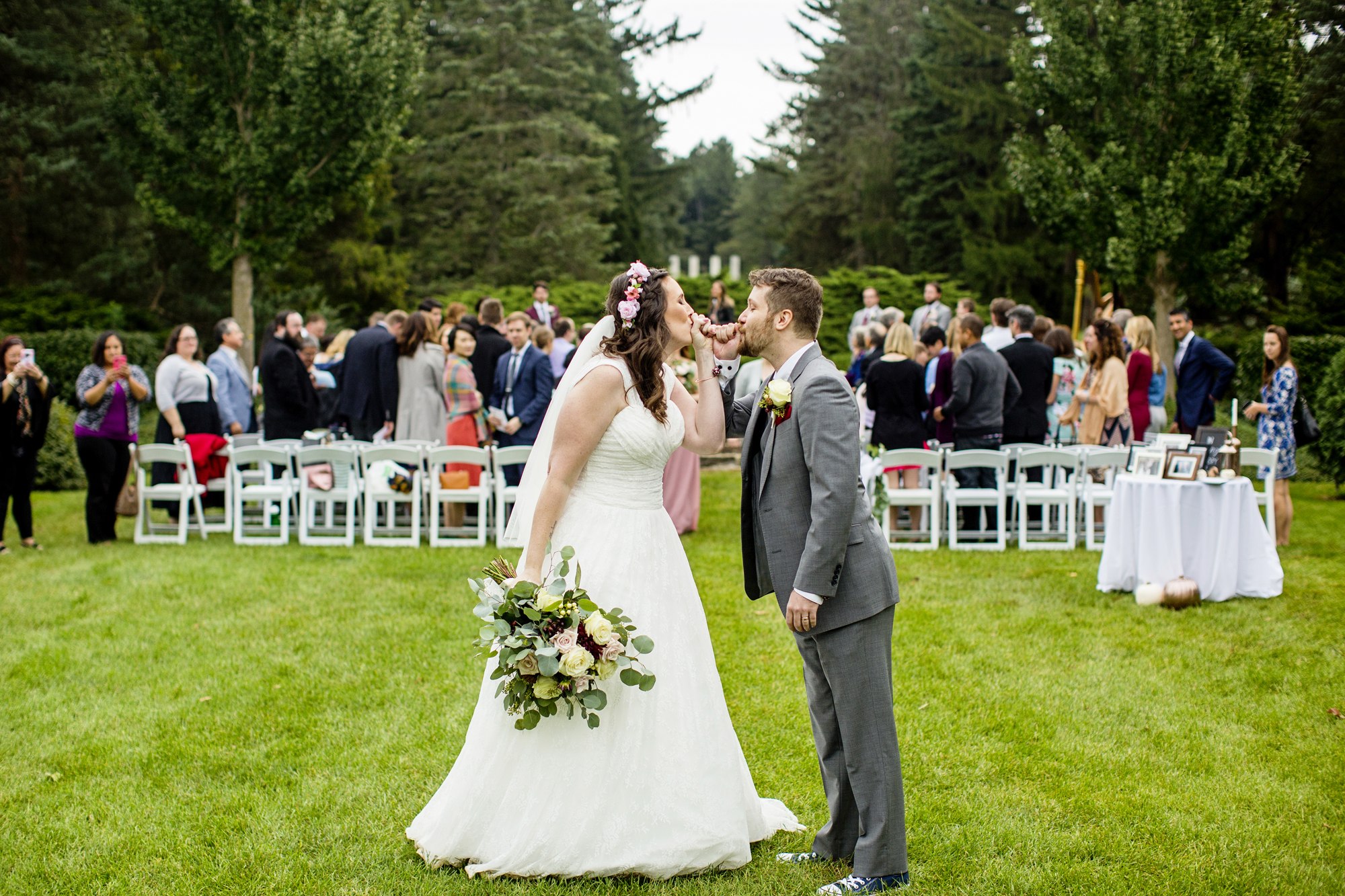 Seriously_Sabrina_Photography_Lisle_Illinois_Morton_Arboretum_Wedding_Day_Gowen77.jpg