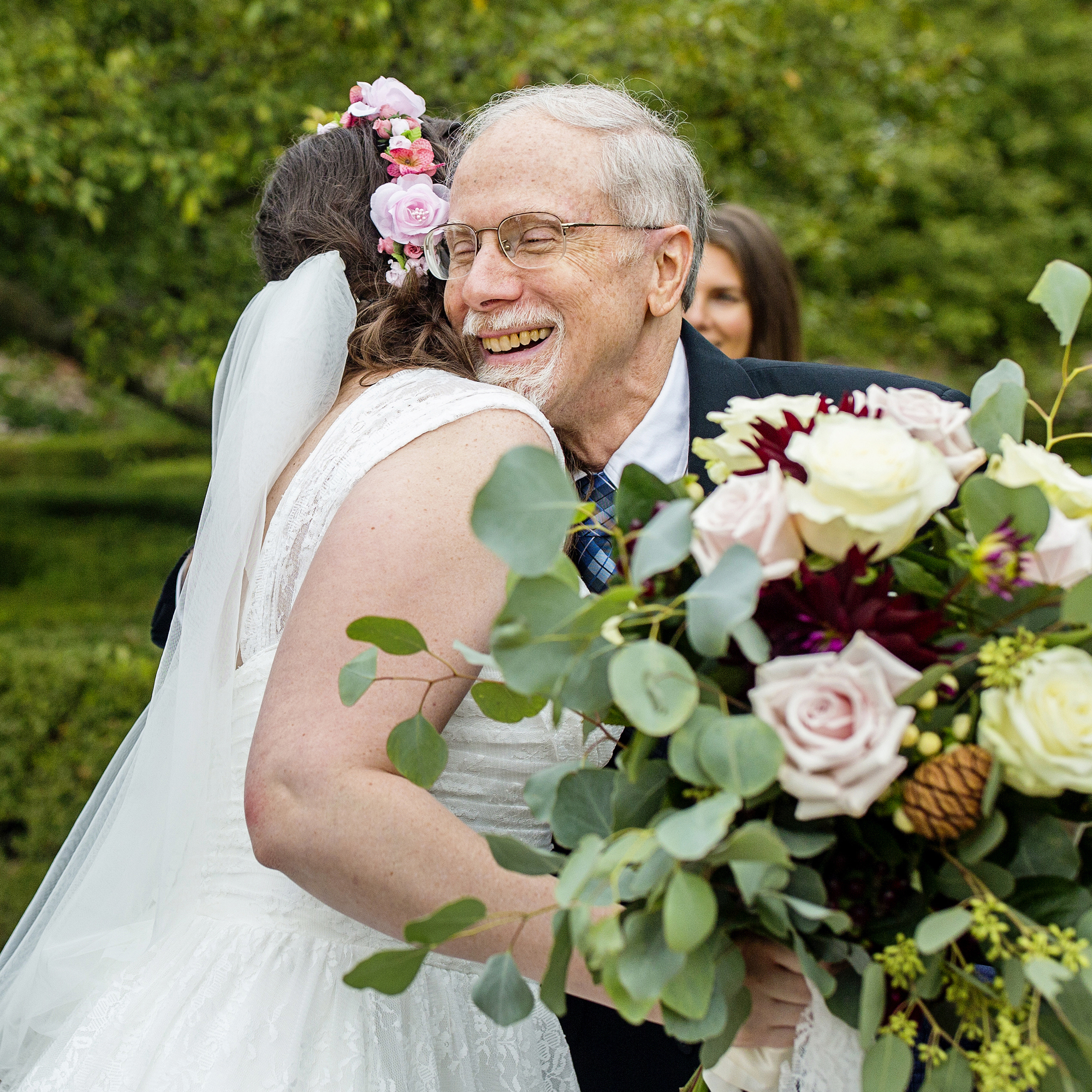 Seriously_Sabrina_Photography_Lisle_Illinois_Morton_Arboretum_Wedding_Day_Gowen79.jpg
