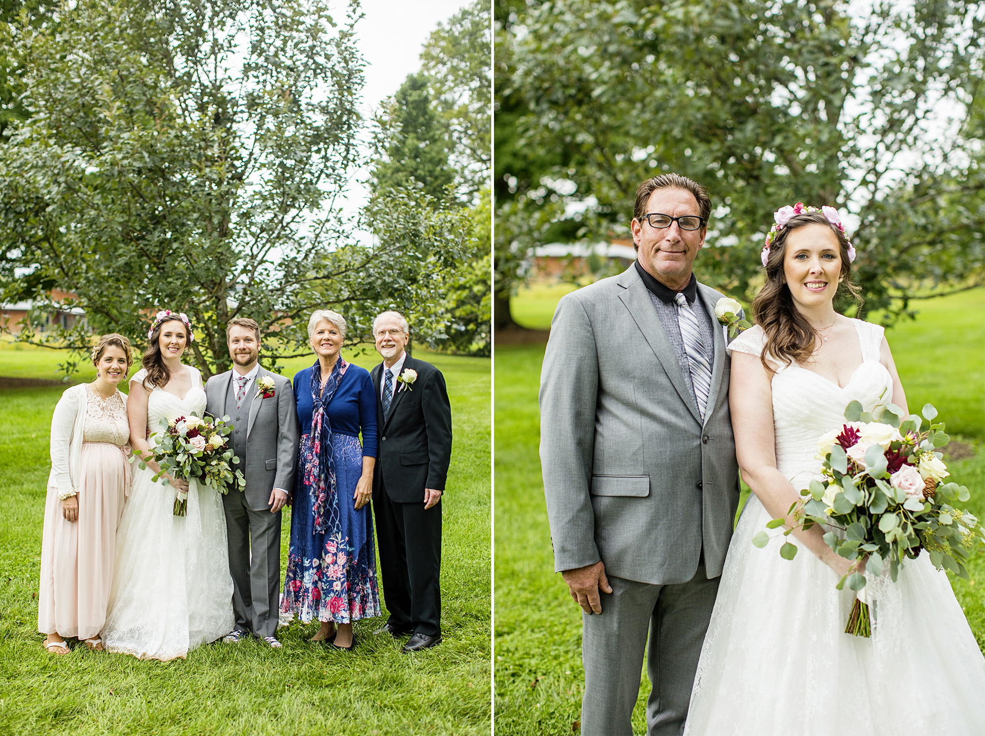 Seriously_Sabrina_Photography_Lisle_Illinois_Morton_Arboretum_Wedding_Day_Gowen83.jpg