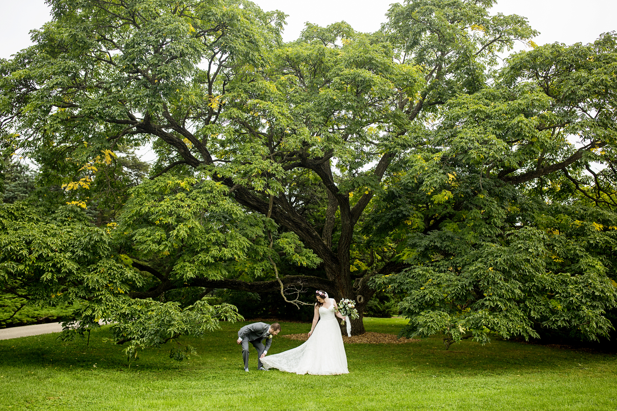Seriously_Sabrina_Photography_Lisle_Illinois_Morton_Arboretum_Wedding_Day_Gowen86.jpg