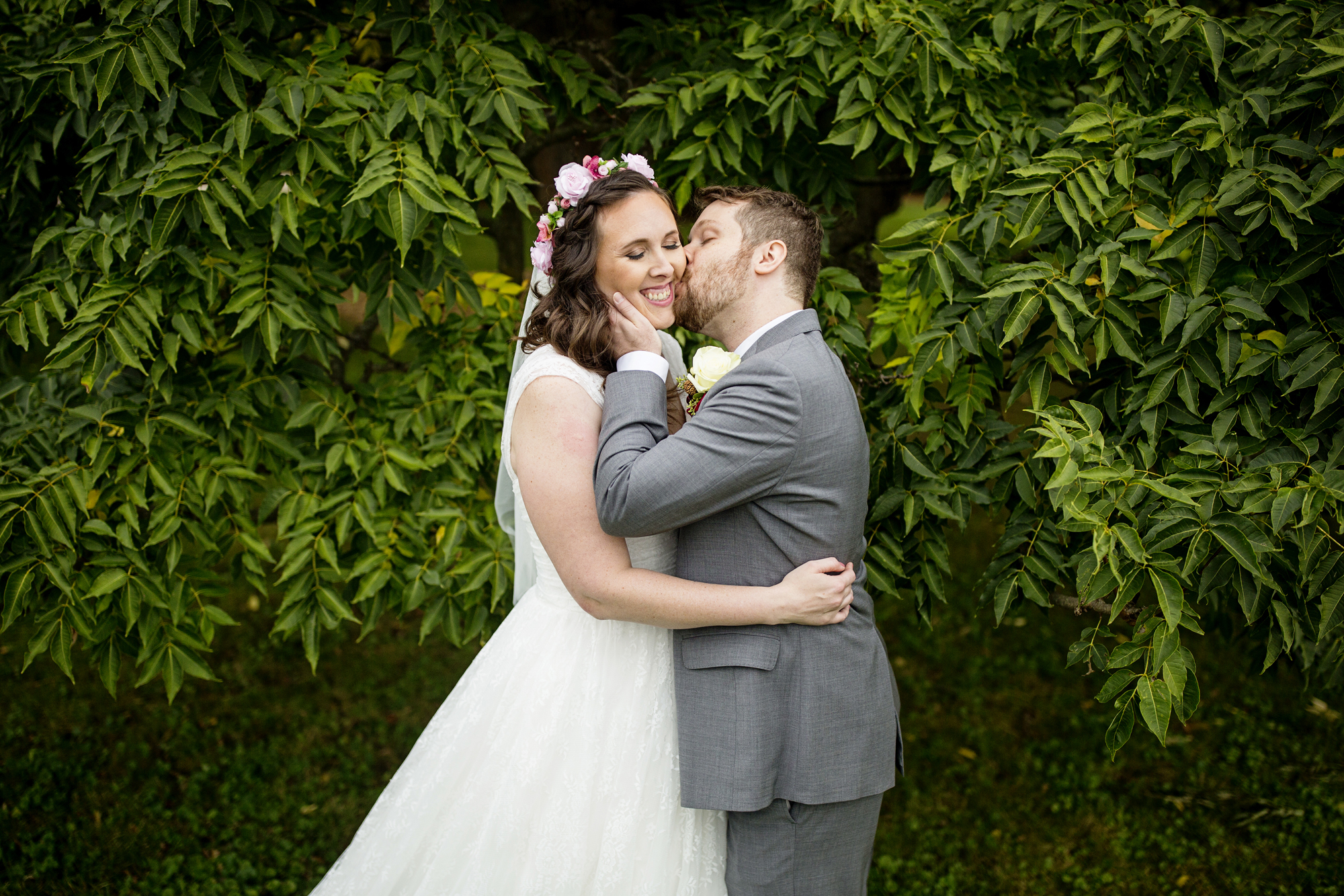 Seriously_Sabrina_Photography_Lisle_Illinois_Morton_Arboretum_Wedding_Day_Gowen87.jpg