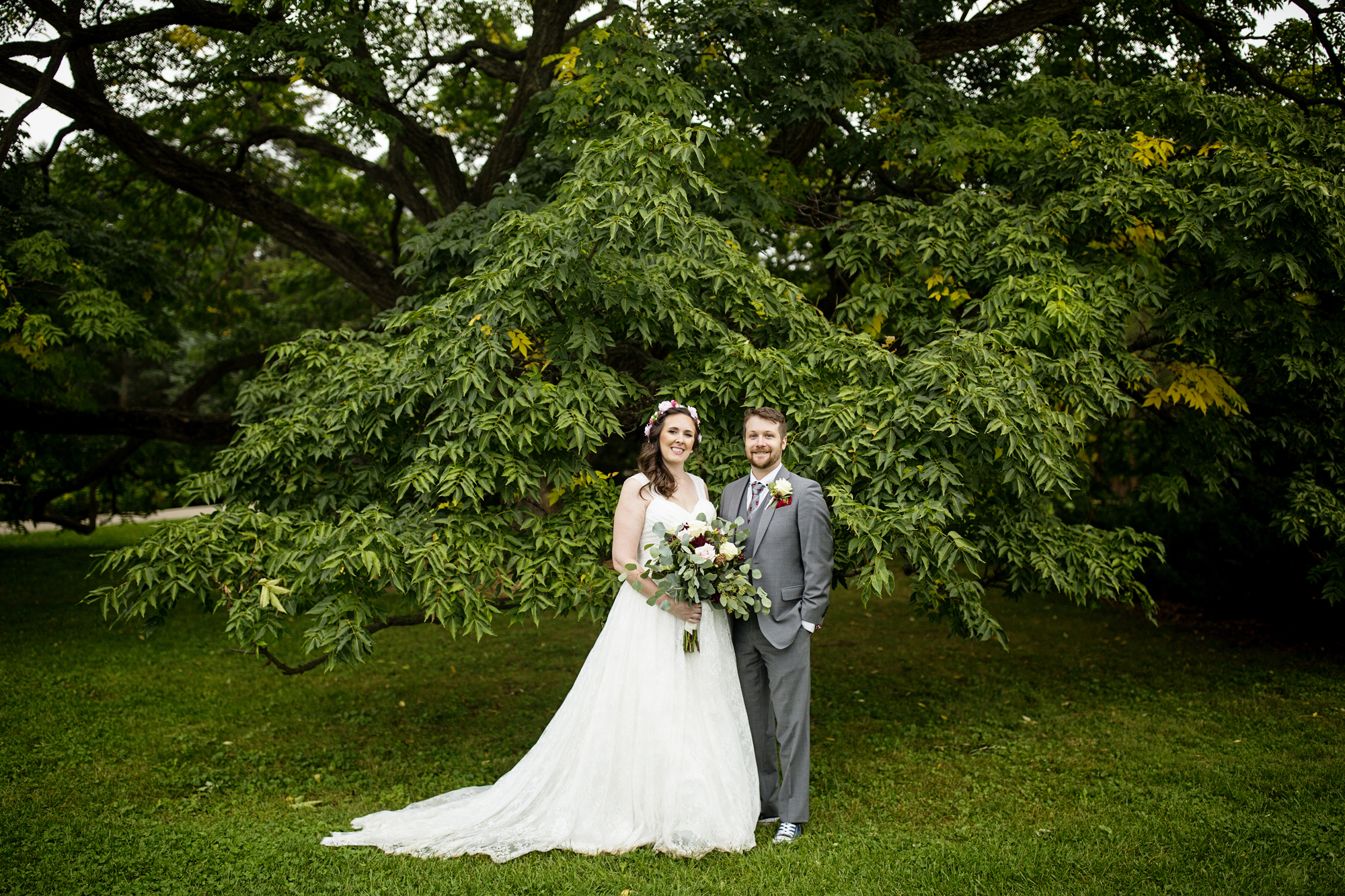 Seriously_Sabrina_Photography_Lisle_Illinois_Morton_Arboretum_Wedding_Day_Gowen88.jpg