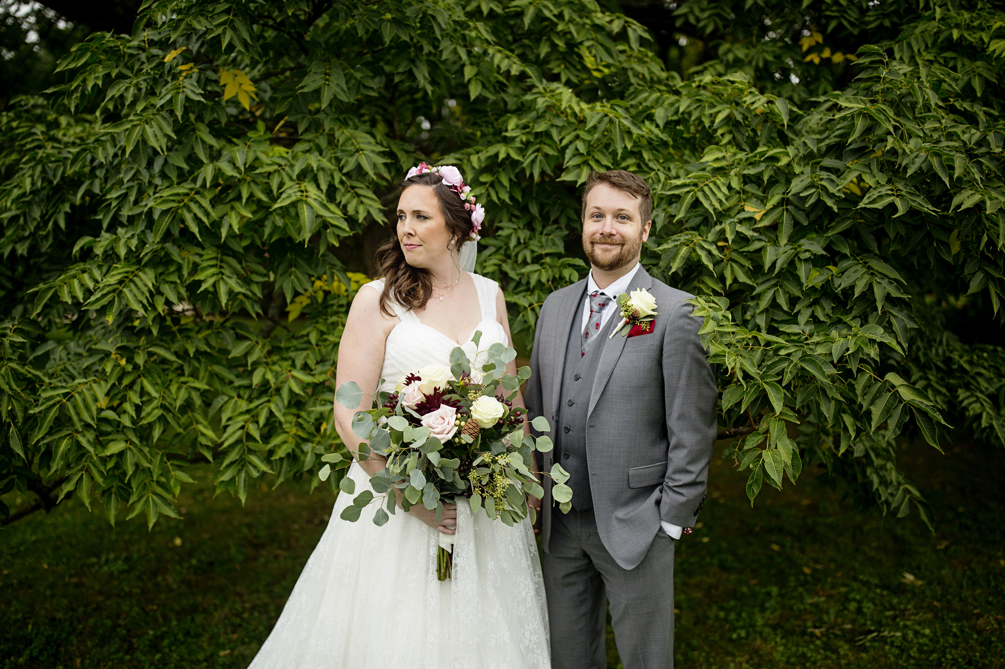 Seriously_Sabrina_Photography_Lisle_Illinois_Morton_Arboretum_Wedding_Day_Gowen90.jpg