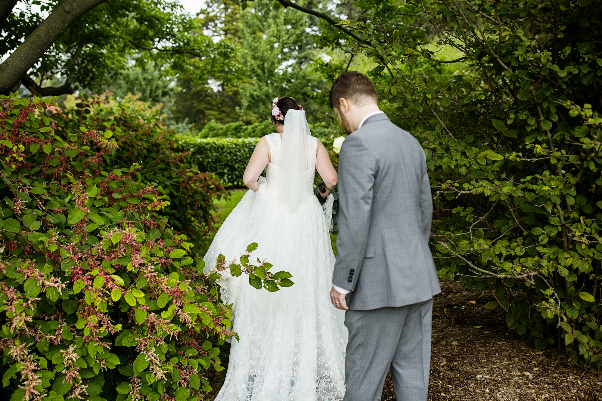 Seriously_Sabrina_Photography_Lisle_Illinois_Morton_Arboretum_Wedding_Day_Gowen91.jpg