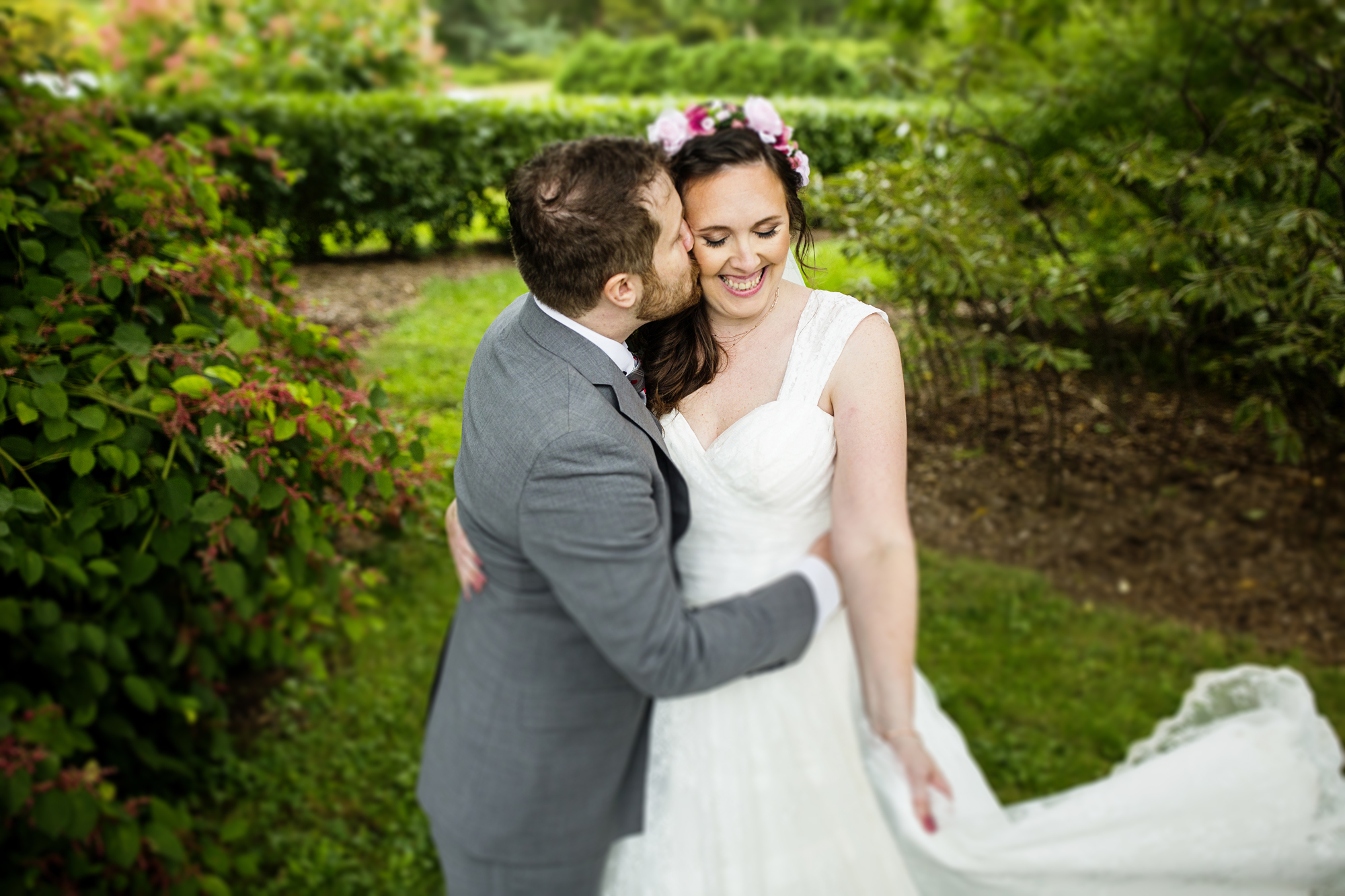 Seriously_Sabrina_Photography_Lisle_Illinois_Morton_Arboretum_Wedding_Day_Gowen92.jpg