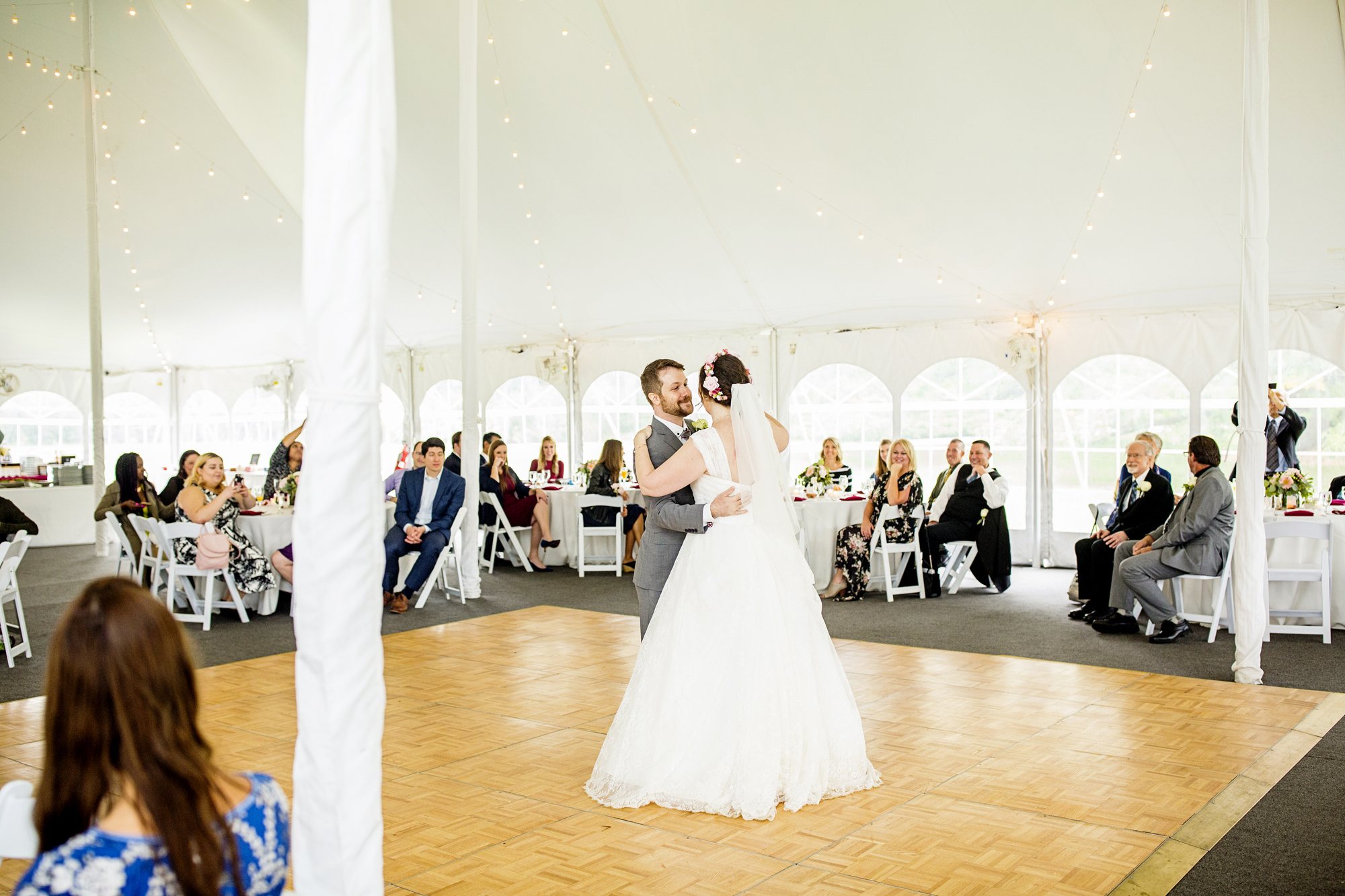Seriously_Sabrina_Photography_Lisle_Illinois_Morton_Arboretum_Wedding_Day_Gowen105.jpg