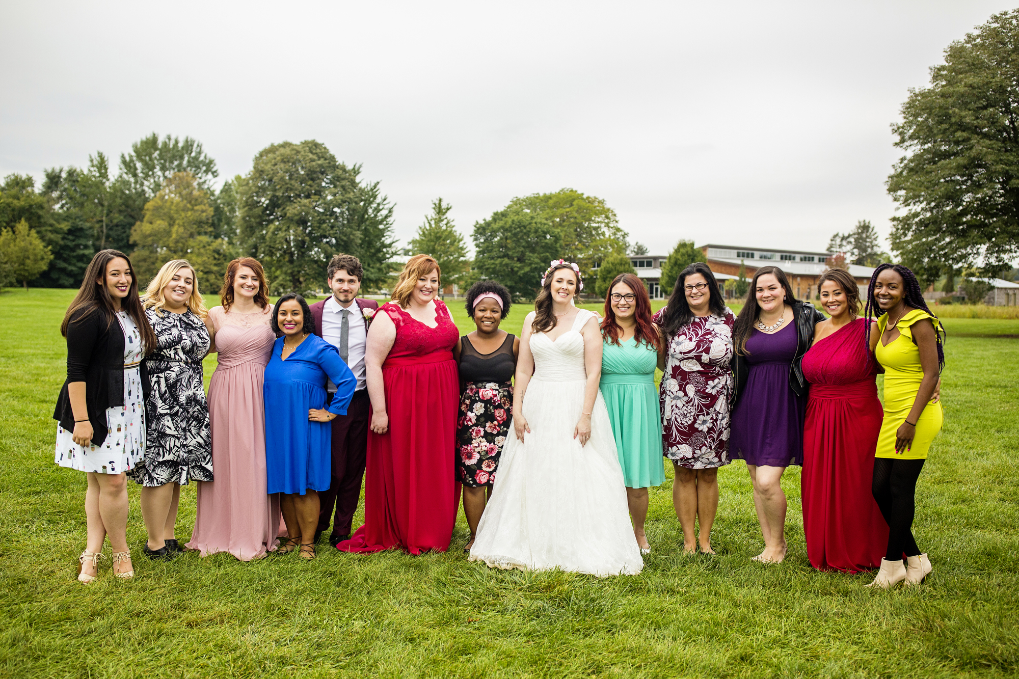Seriously_Sabrina_Photography_Lisle_Illinois_Morton_Arboretum_Wedding_Day_Gowen121.jpg