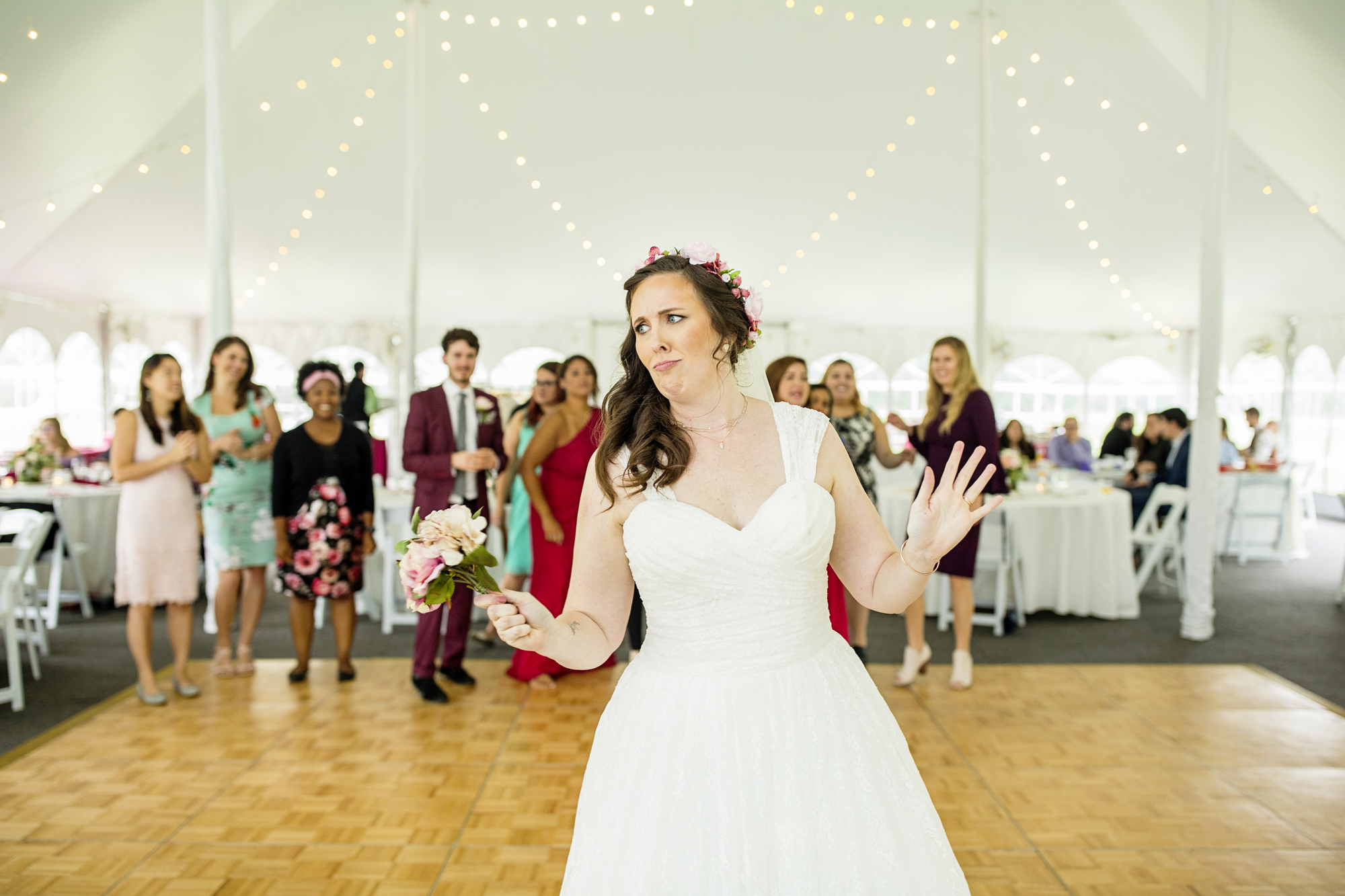 Seriously_Sabrina_Photography_Lisle_Illinois_Morton_Arboretum_Wedding_Day_Gowen133.jpg