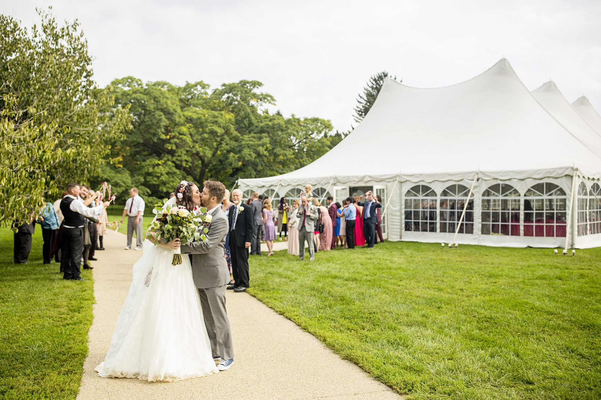 Seriously_Sabrina_Photography_Lisle_Illinois_Morton_Arboretum_Wedding_Day_Gowen143.jpg