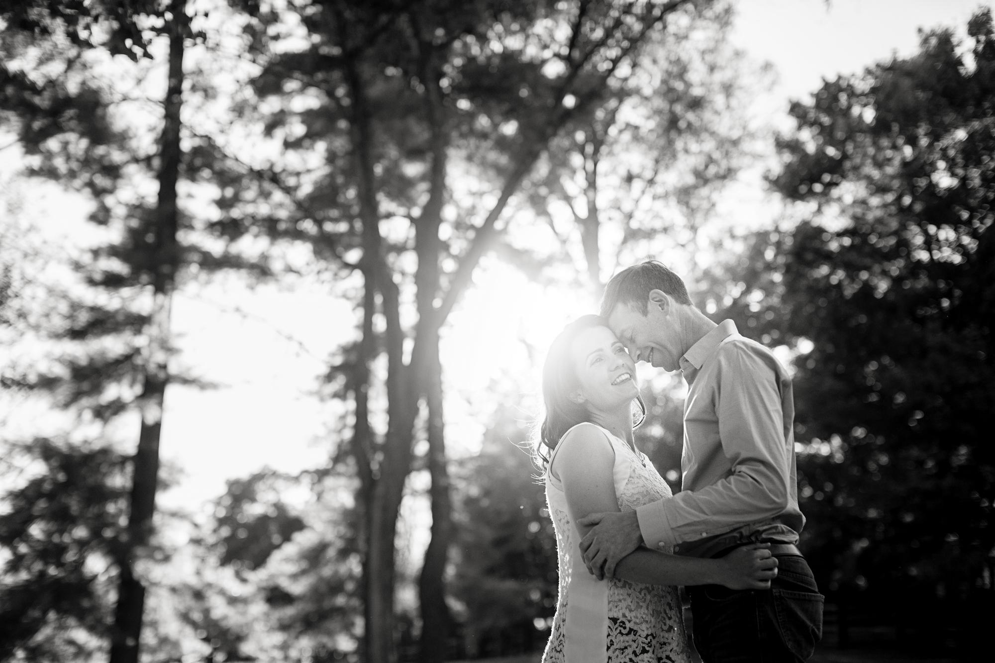 Seriously_Sabrina_Photography_Lexington_Kentucky_Burl_Winstar_Farm_Engagement_AliJerry_2.jpg