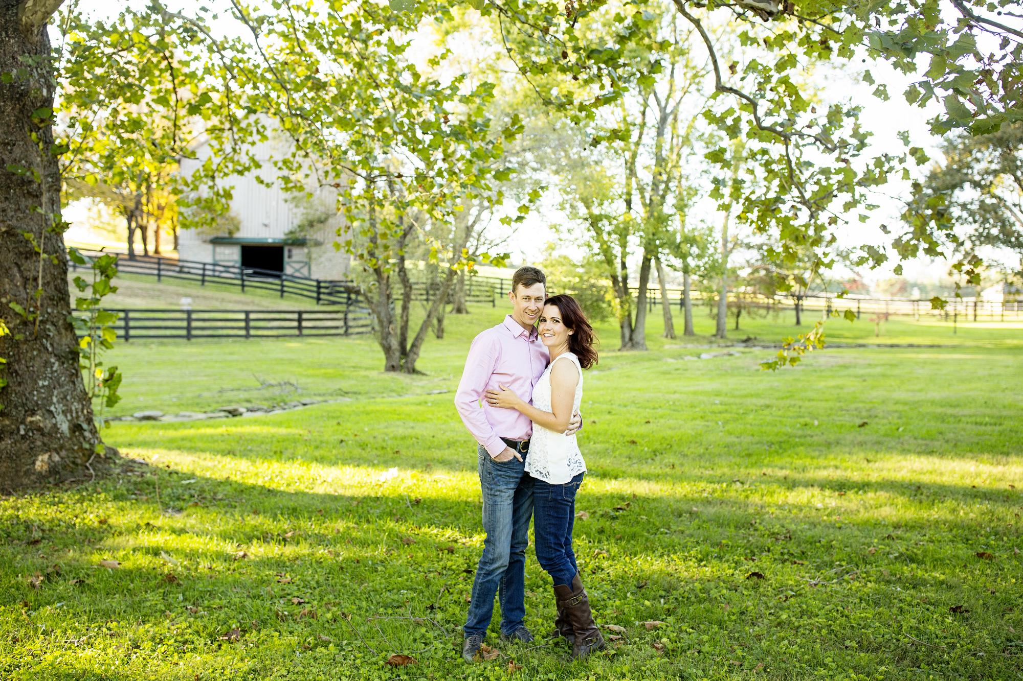 Seriously_Sabrina_Photography_Lexington_Kentucky_Burl_Winstar_Farm_Engagement_AliJerry_1.jpg