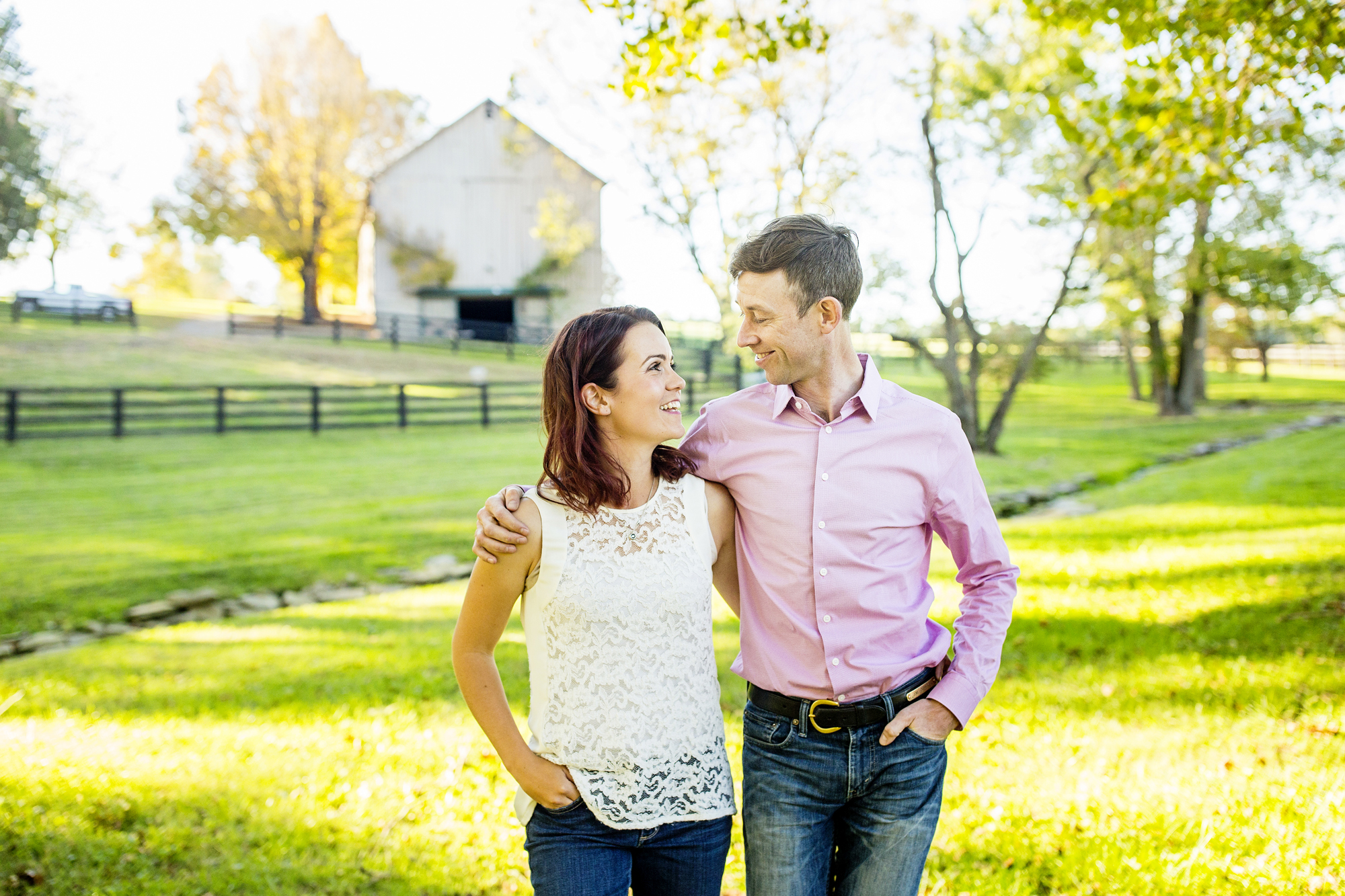 Seriously_Sabrina_Photography_Lexington_Kentucky_Burl_Winstar_Farm_Engagement_AliJerry_6.jpg