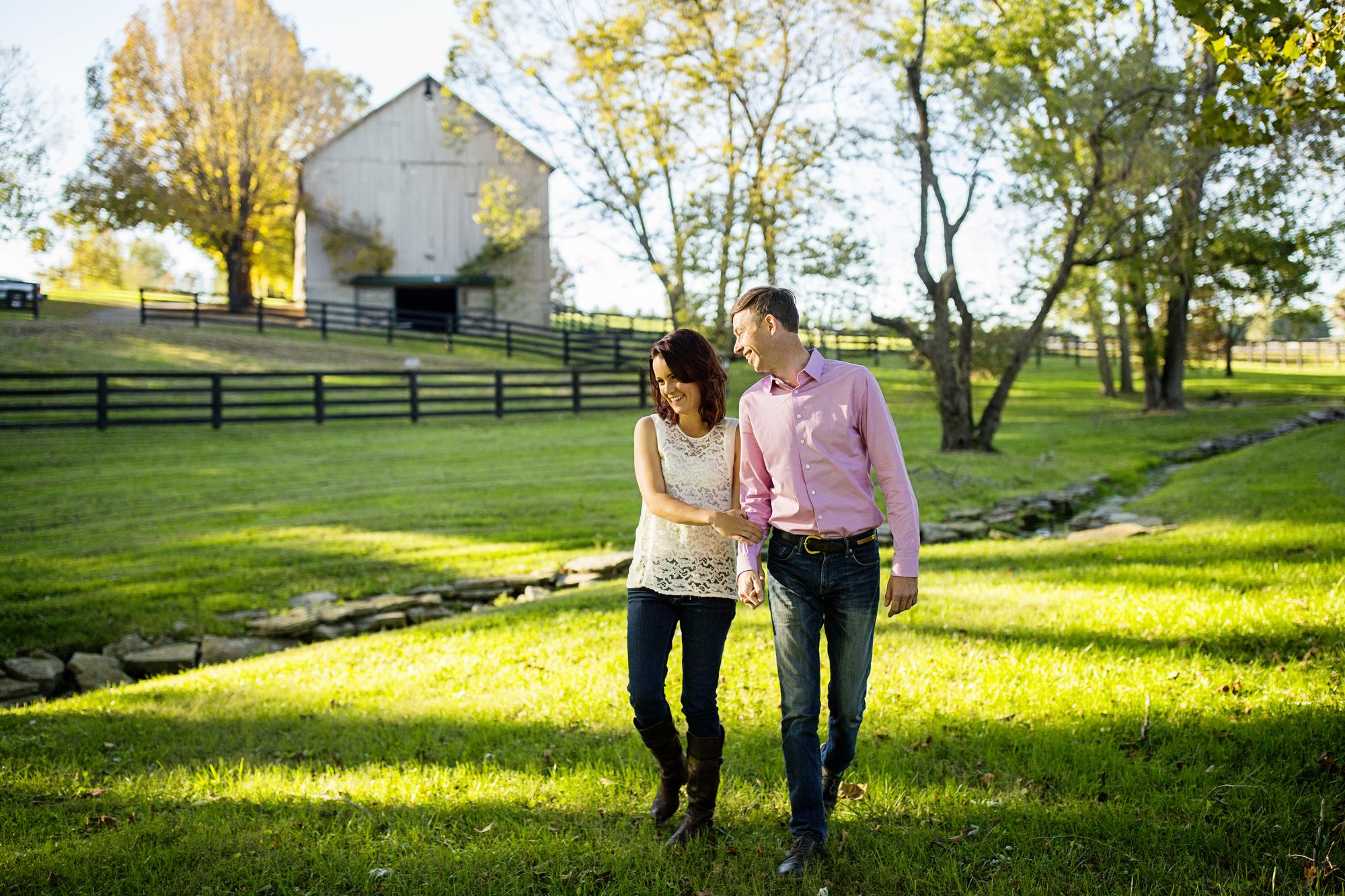 Seriously_Sabrina_Photography_Lexington_Kentucky_Burl_Winstar_Farm_Engagement_AliJerry_4.jpg