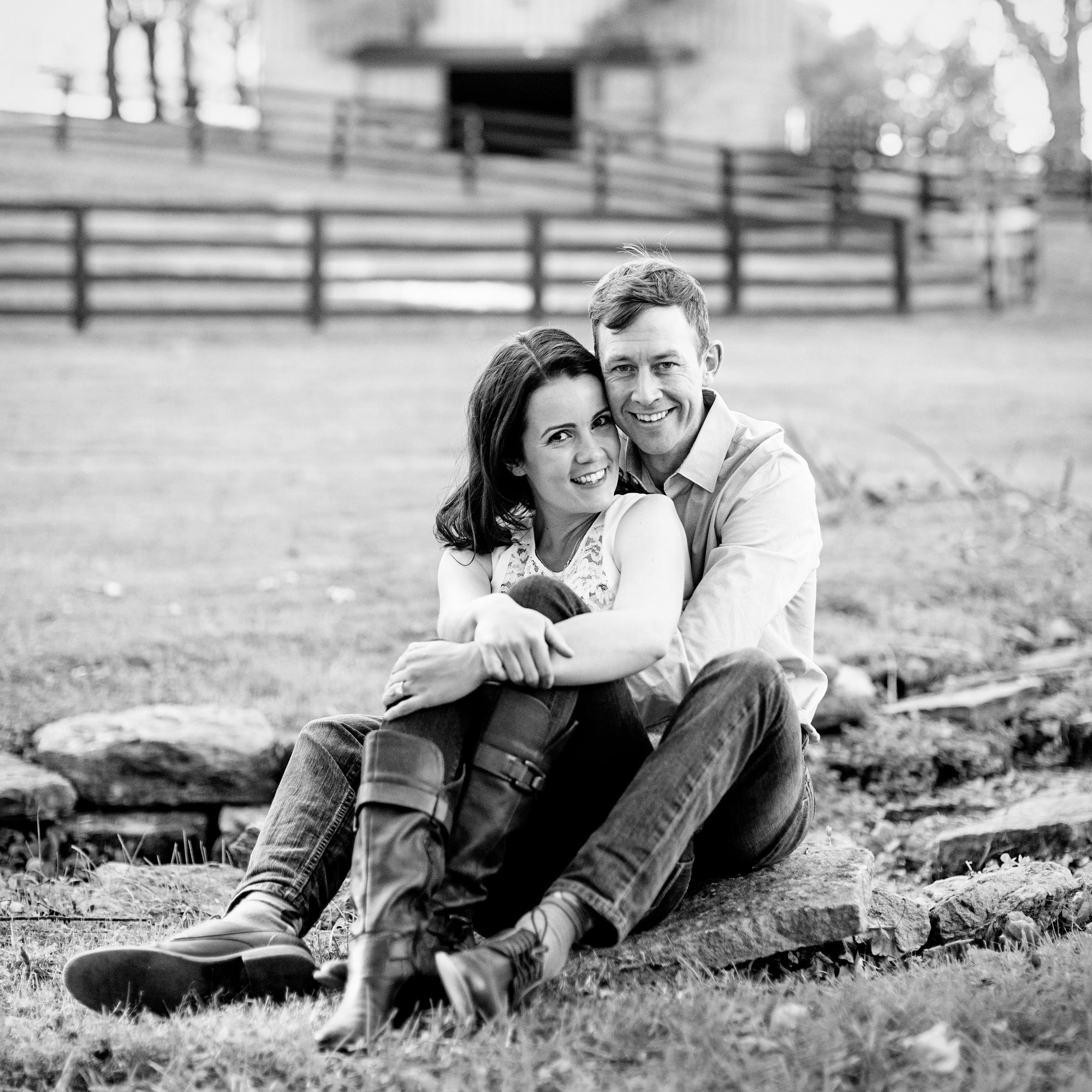 Seriously_Sabrina_Photography_Lexington_Kentucky_Burl_Winstar_Farm_Engagement_AliJerry_8.jpg