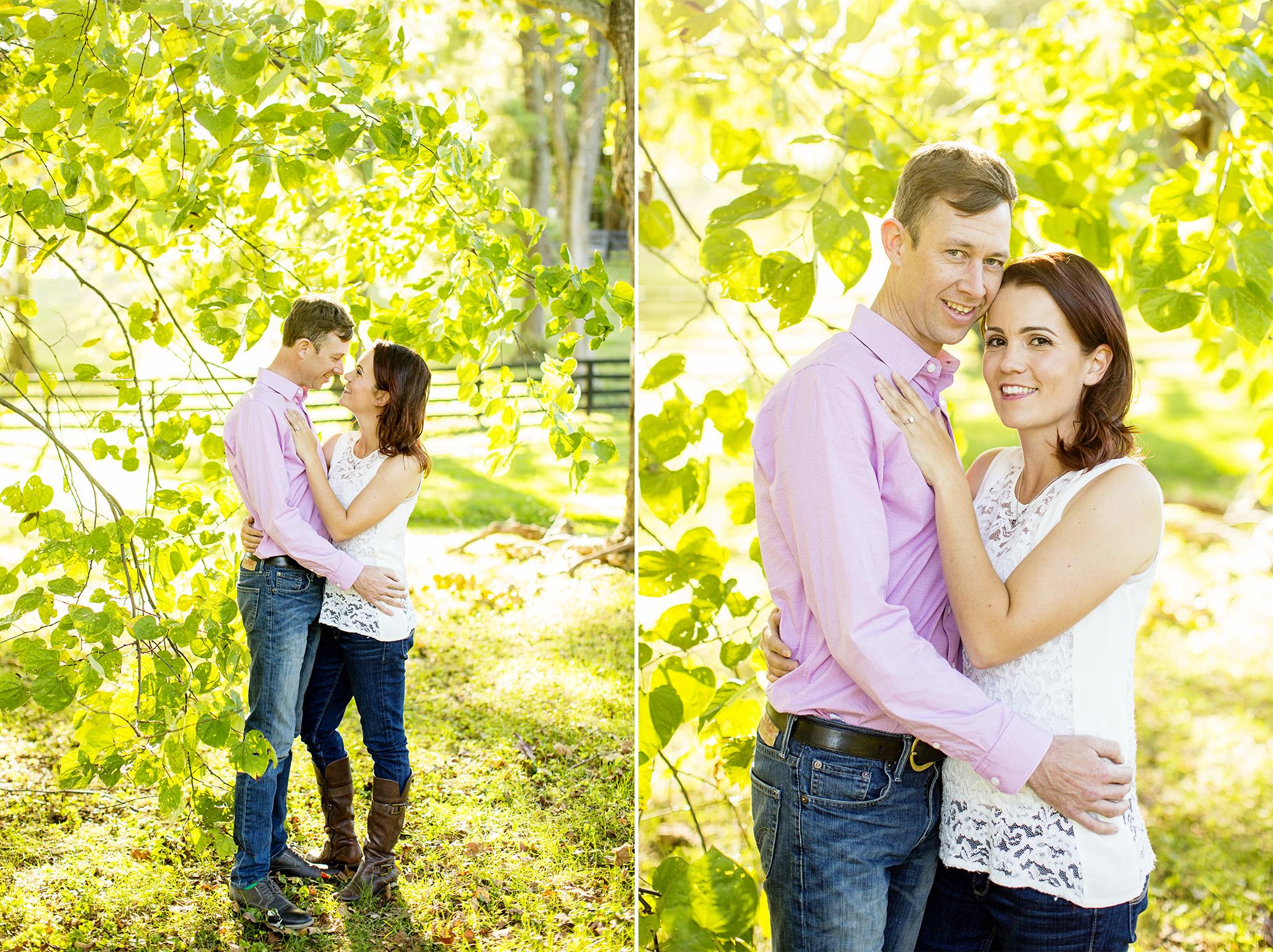 Seriously_Sabrina_Photography_Lexington_Kentucky_Burl_Winstar_Farm_Engagement_AliJerry_7.jpg