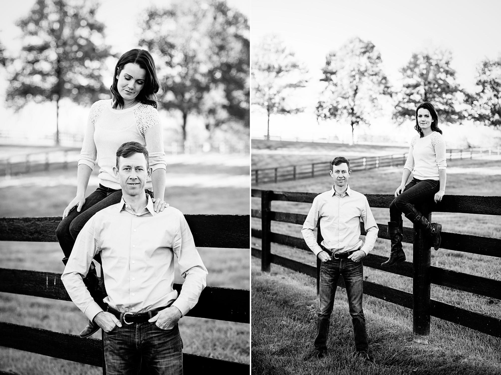 Seriously_Sabrina_Photography_Lexington_Kentucky_Burl_Winstar_Farm_Engagement_AliJerry_25.jpg