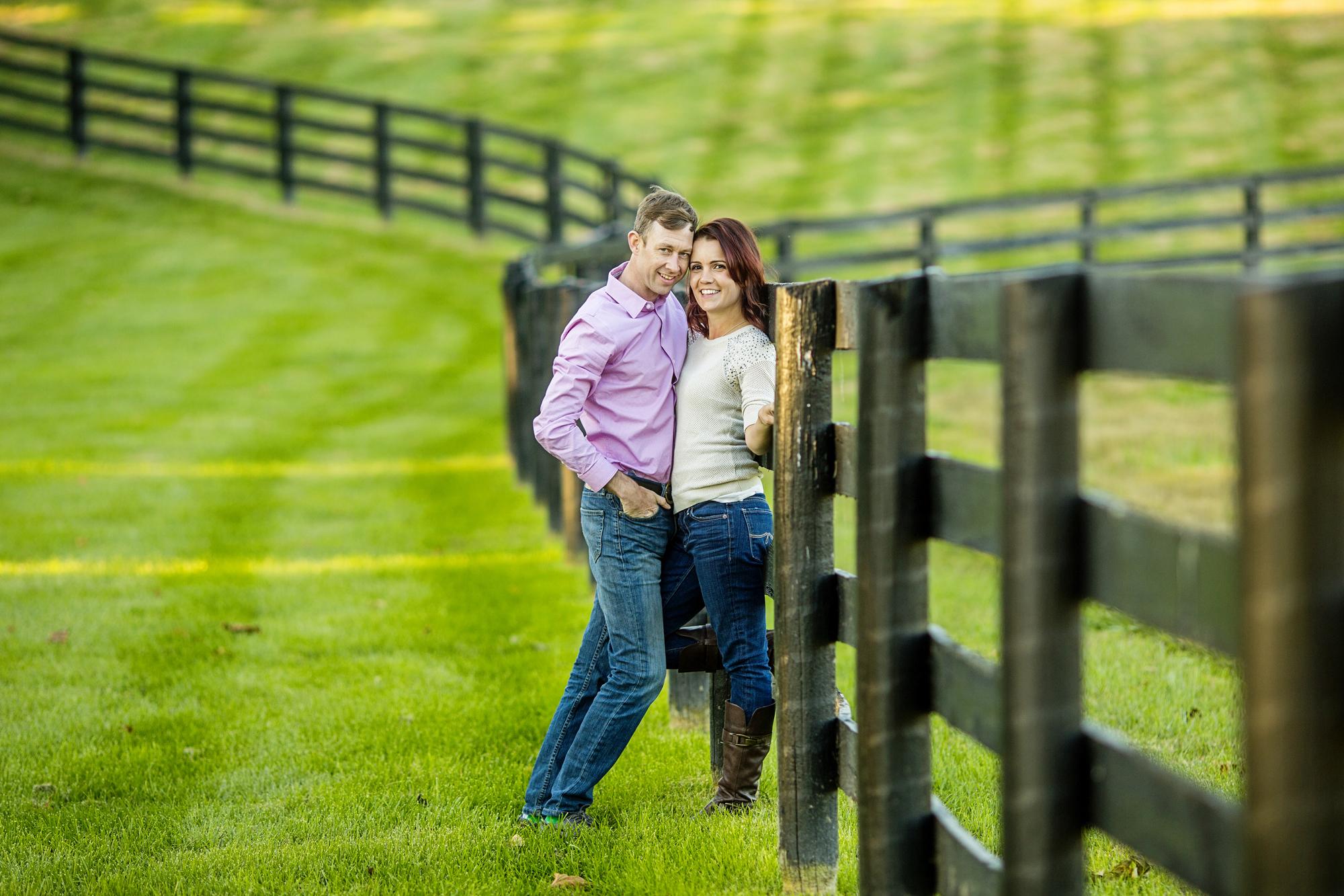 Seriously_Sabrina_Photography_Lexington_Kentucky_Burl_Winstar_Farm_Engagement_AliJerry_24.jpg