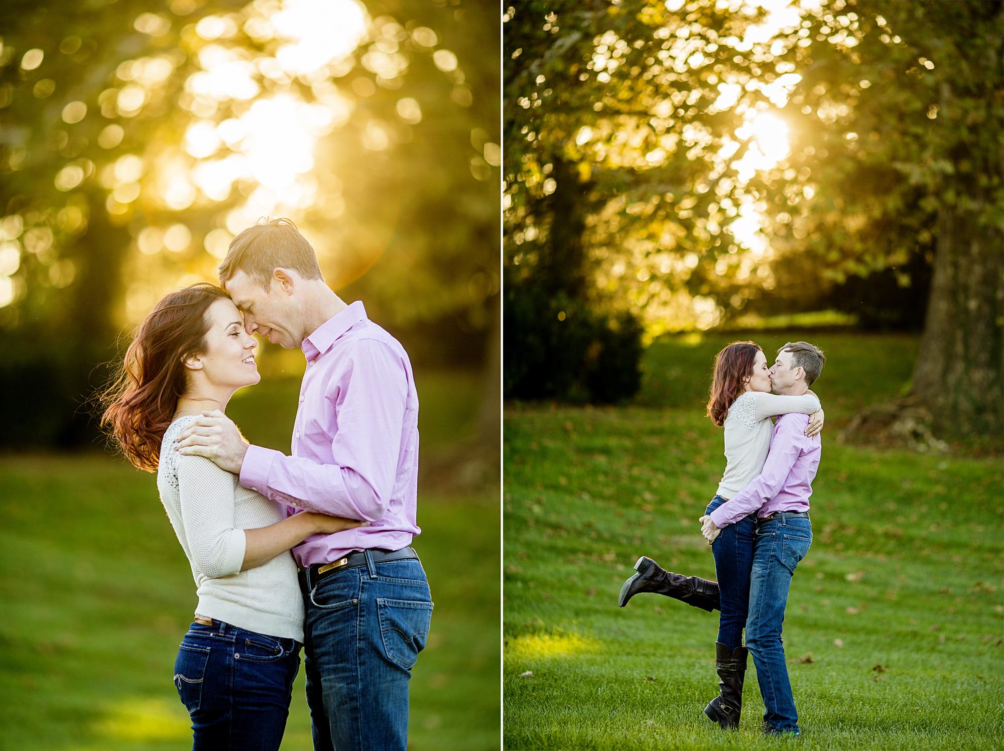 Seriously_Sabrina_Photography_Lexington_Kentucky_Burl_Winstar_Farm_Engagement_AliJerry_28.jpg