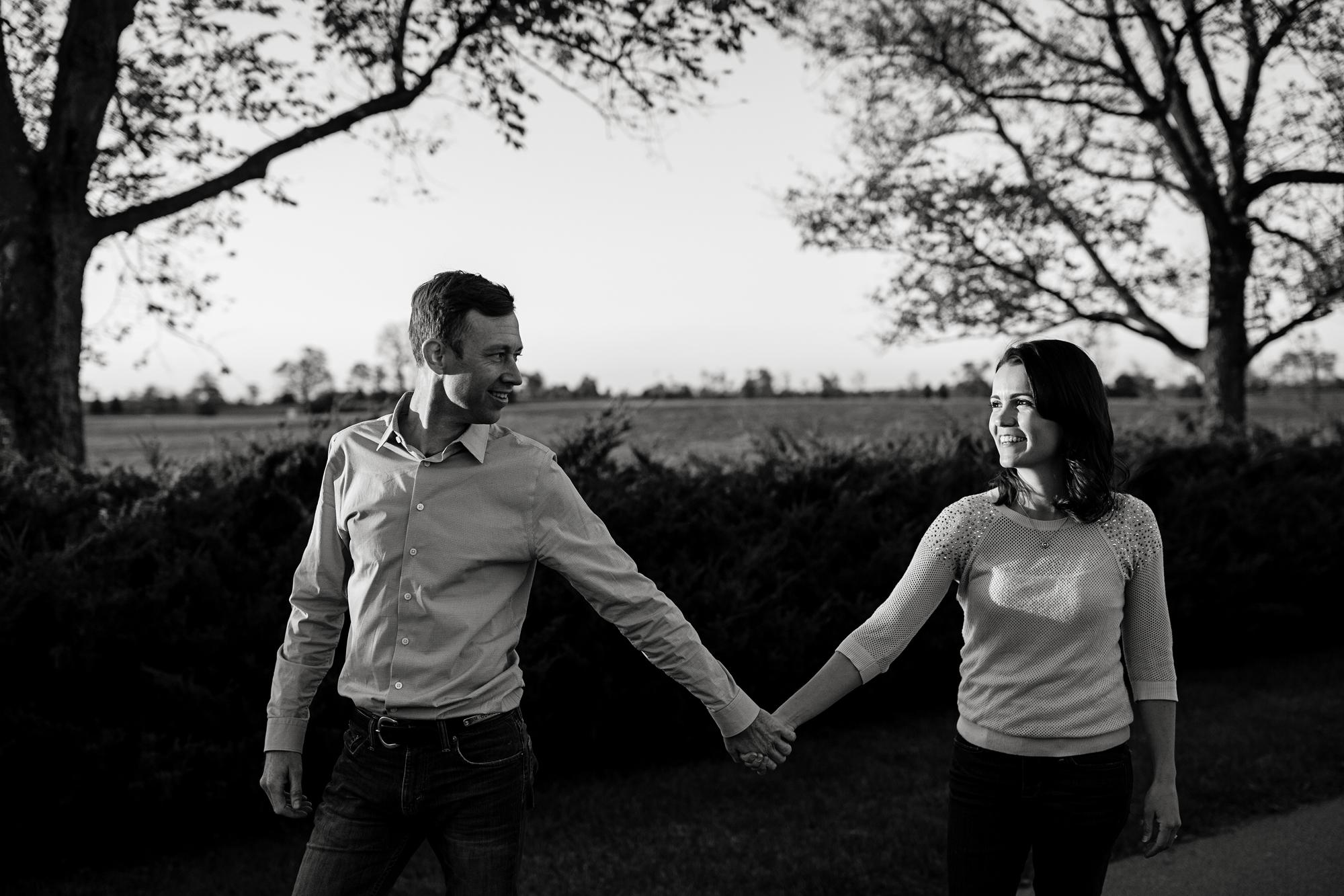 Seriously_Sabrina_Photography_Lexington_Kentucky_Burl_Winstar_Farm_Engagement_AliJerry_32.jpg