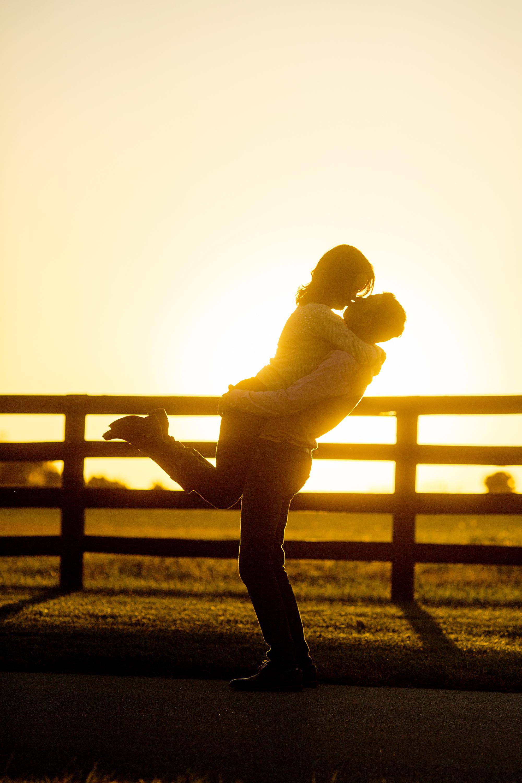 Seriously_Sabrina_Photography_Lexington_Kentucky_Burl_Winstar_Farm_Engagement_AliJerry_34.jpg