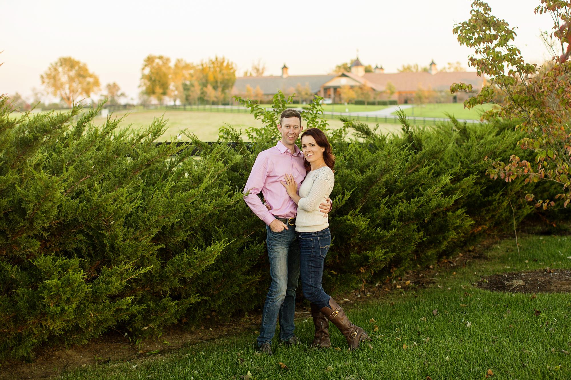 Seriously_Sabrina_Photography_Lexington_Kentucky_Burl_Winstar_Farm_Engagement_AliJerry_38.jpg
