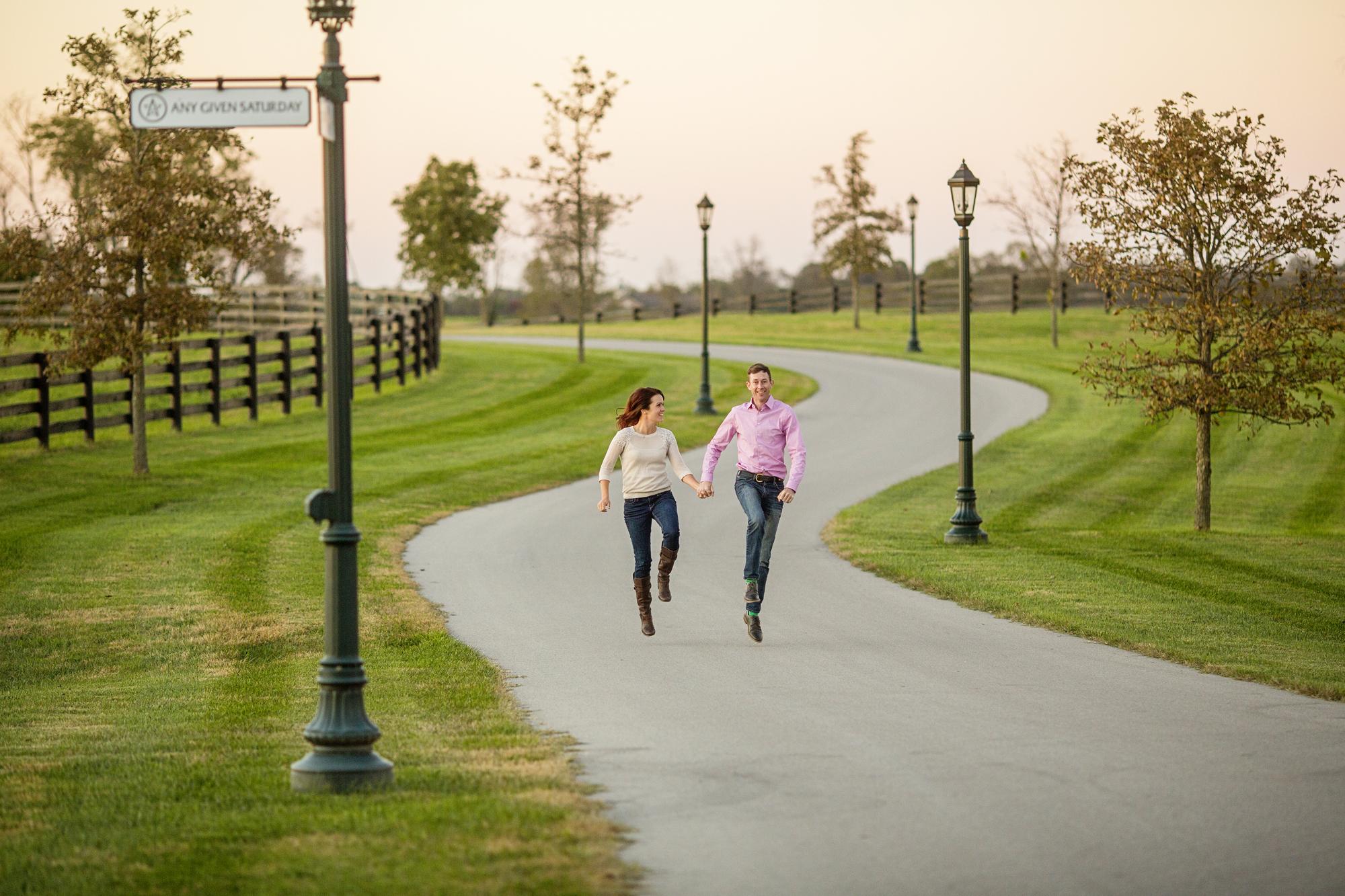 Seriously_Sabrina_Photography_Lexington_Kentucky_Burl_Winstar_Farm_Engagement_AliJerry_41.jpg