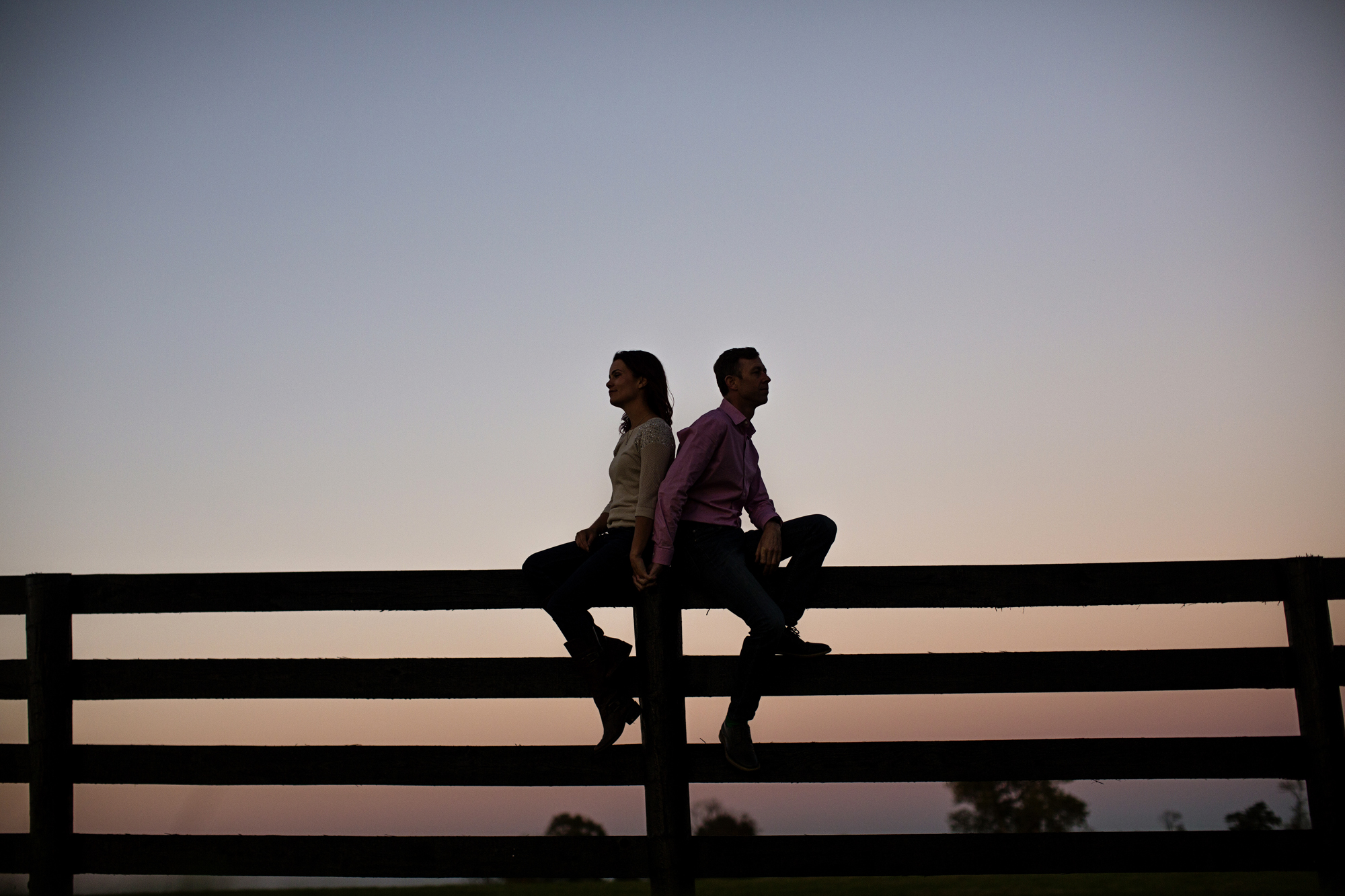 Seriously_Sabrina_Photography_Lexington_Kentucky_Burl_Winstar_Farm_Engagement_AliJerry_43.jpg