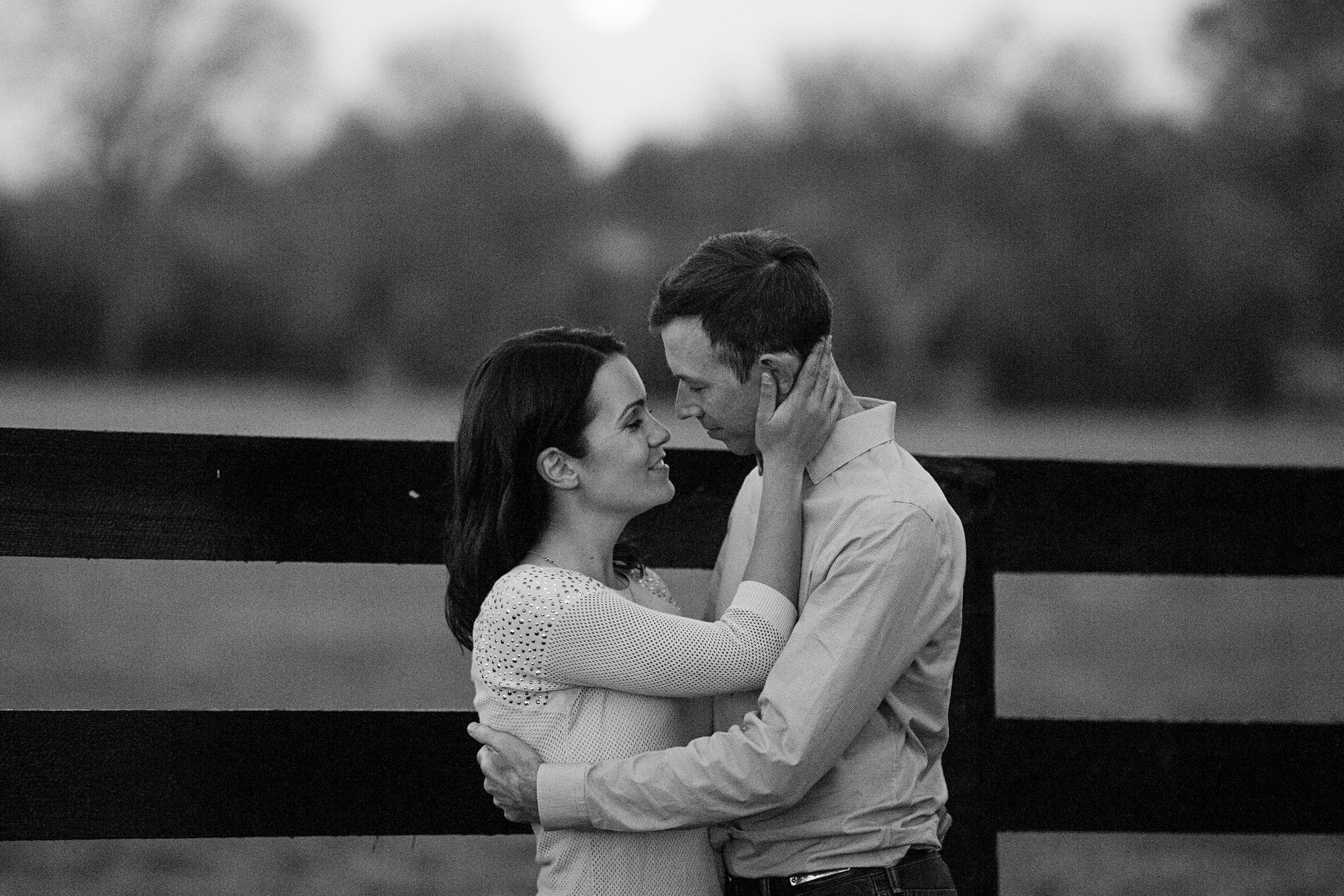 Seriously_Sabrina_Photography_Lexington_Kentucky_Burl_Winstar_Farm_Engagement_AliJerry_44.jpg