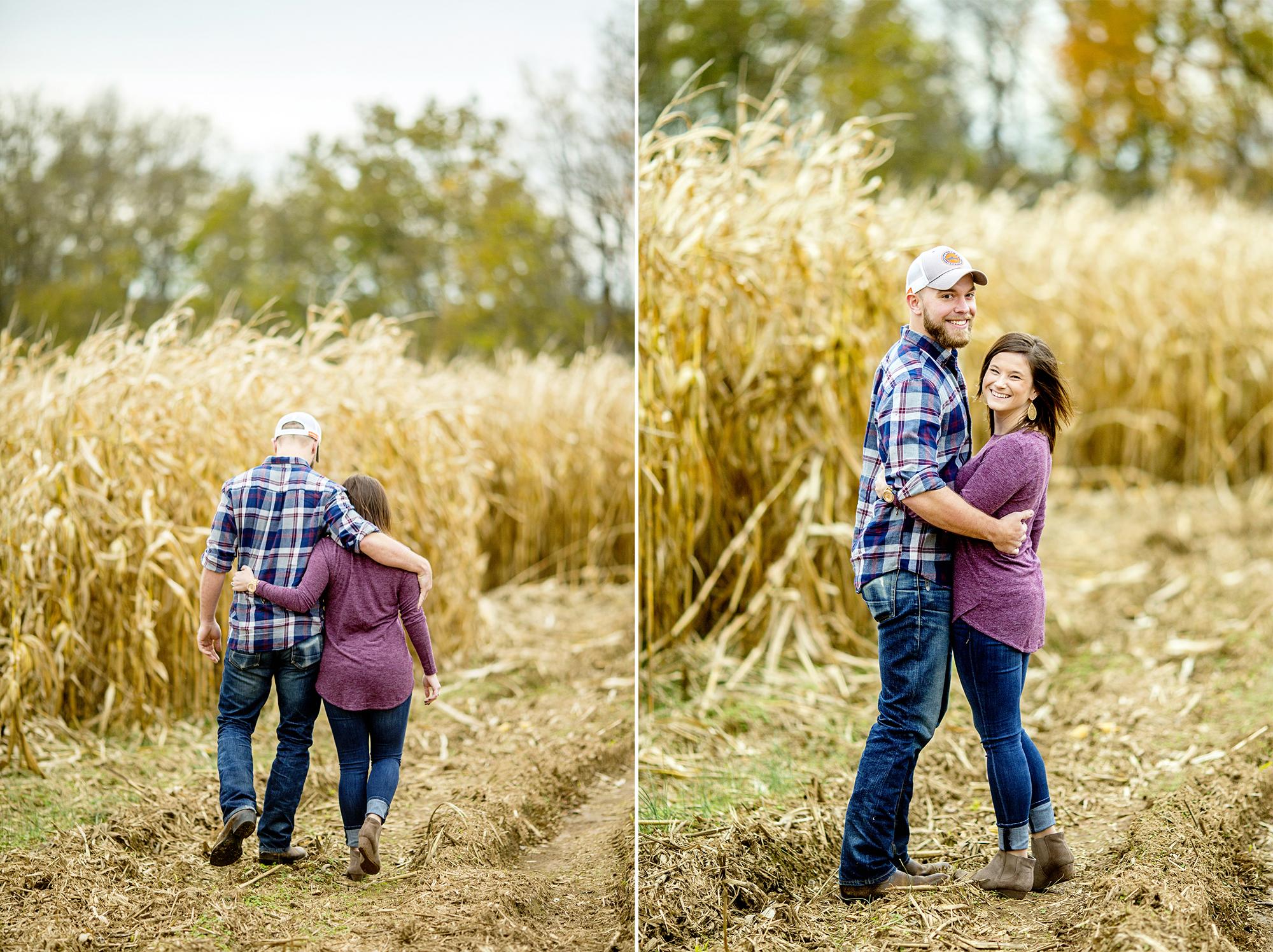 Seriously_Sabrina_Photography_Lexington_Kentucky_Country_Roads_Eckert_Boyd_Pisgah_Keeneland_Engagement_SethRachel_9.jpg