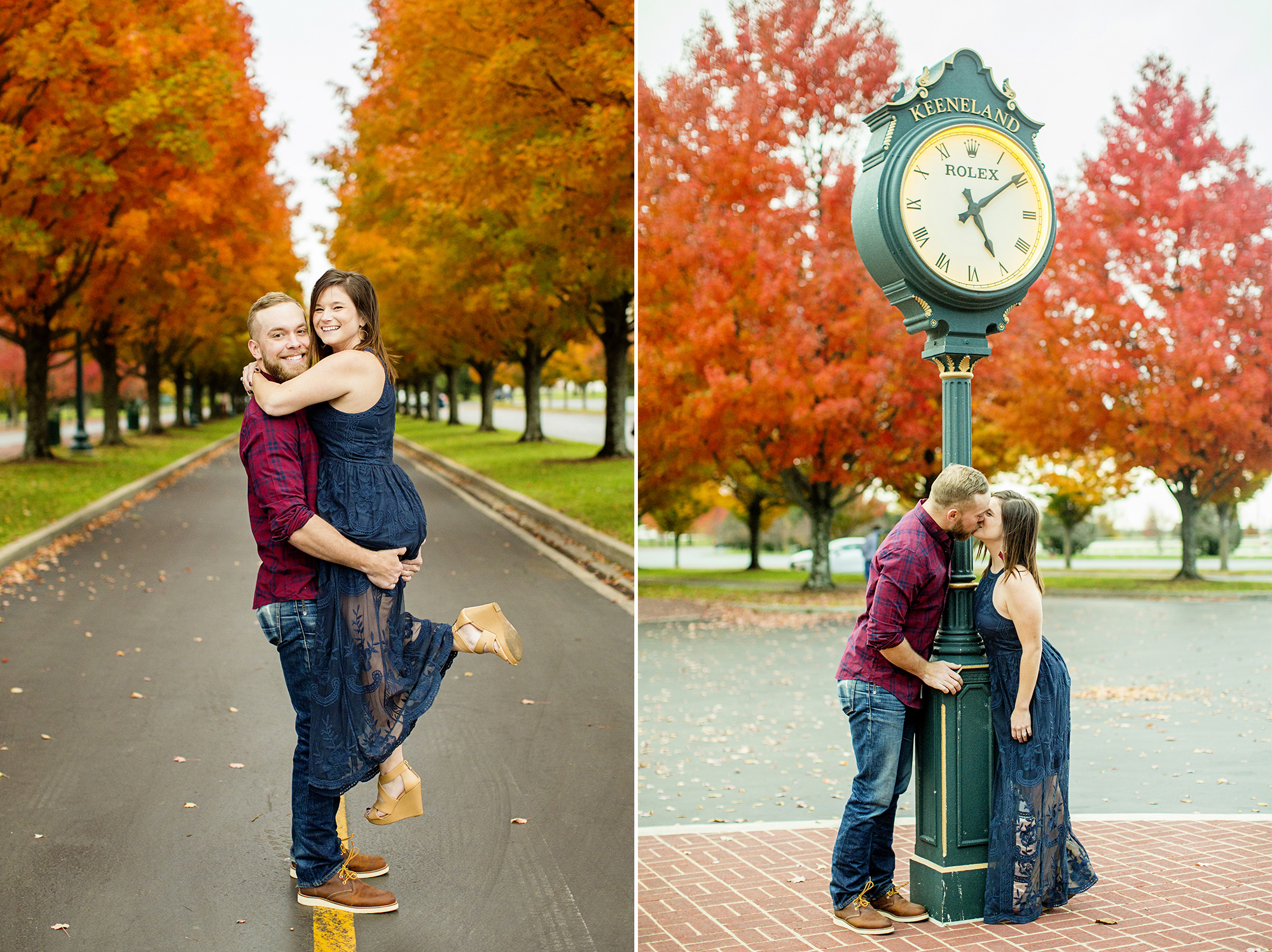 Seriously_Sabrina_Photography_Lexington_Kentucky_Country_Roads_Eckert_Boyd_Pisgah_Keeneland_Engagement_SethRachel_27.jpg