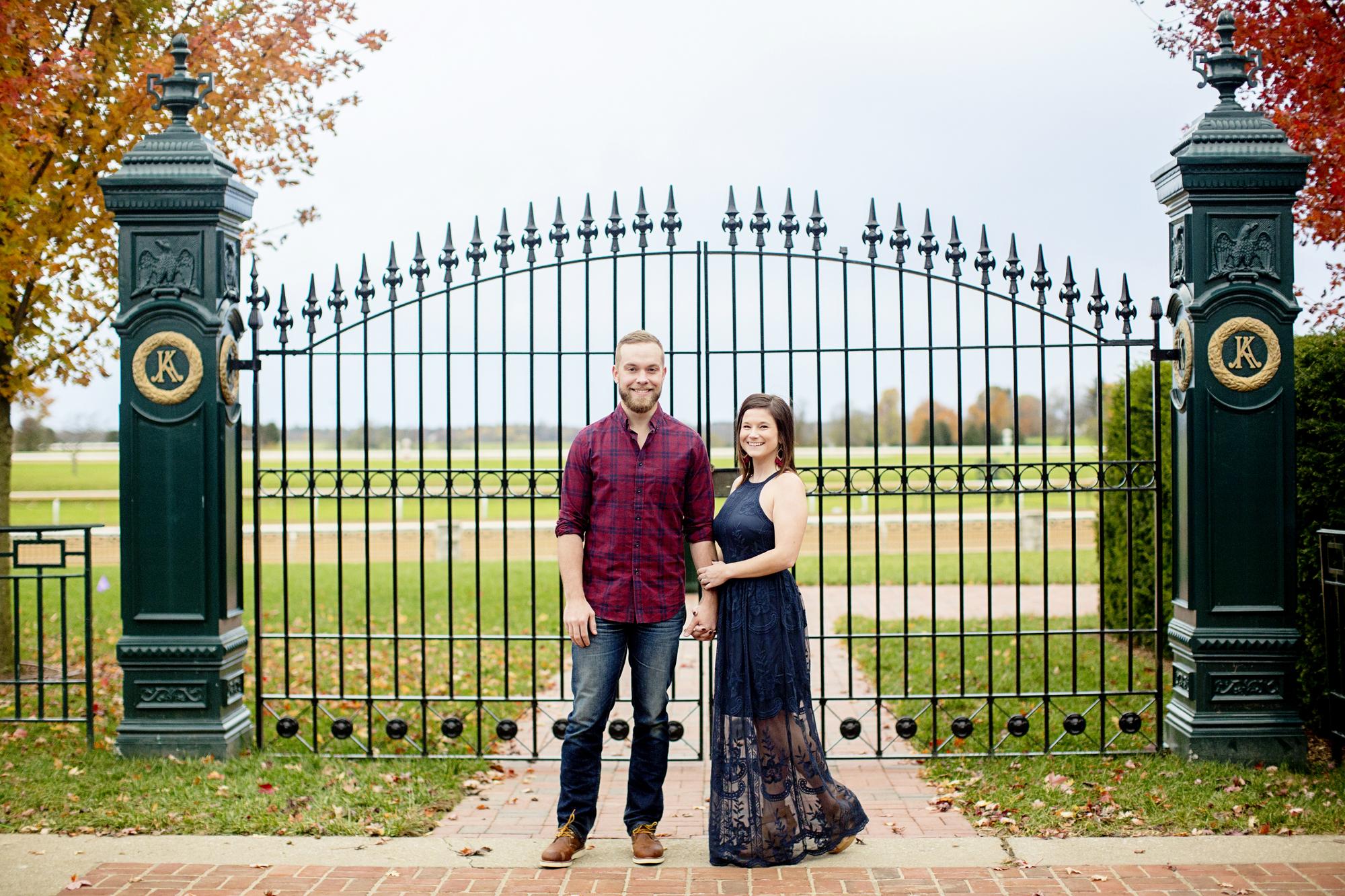 Seriously_Sabrina_Photography_Lexington_Kentucky_Country_Roads_Eckert_Boyd_Pisgah_Keeneland_Engagement_SethRachel_29.jpg