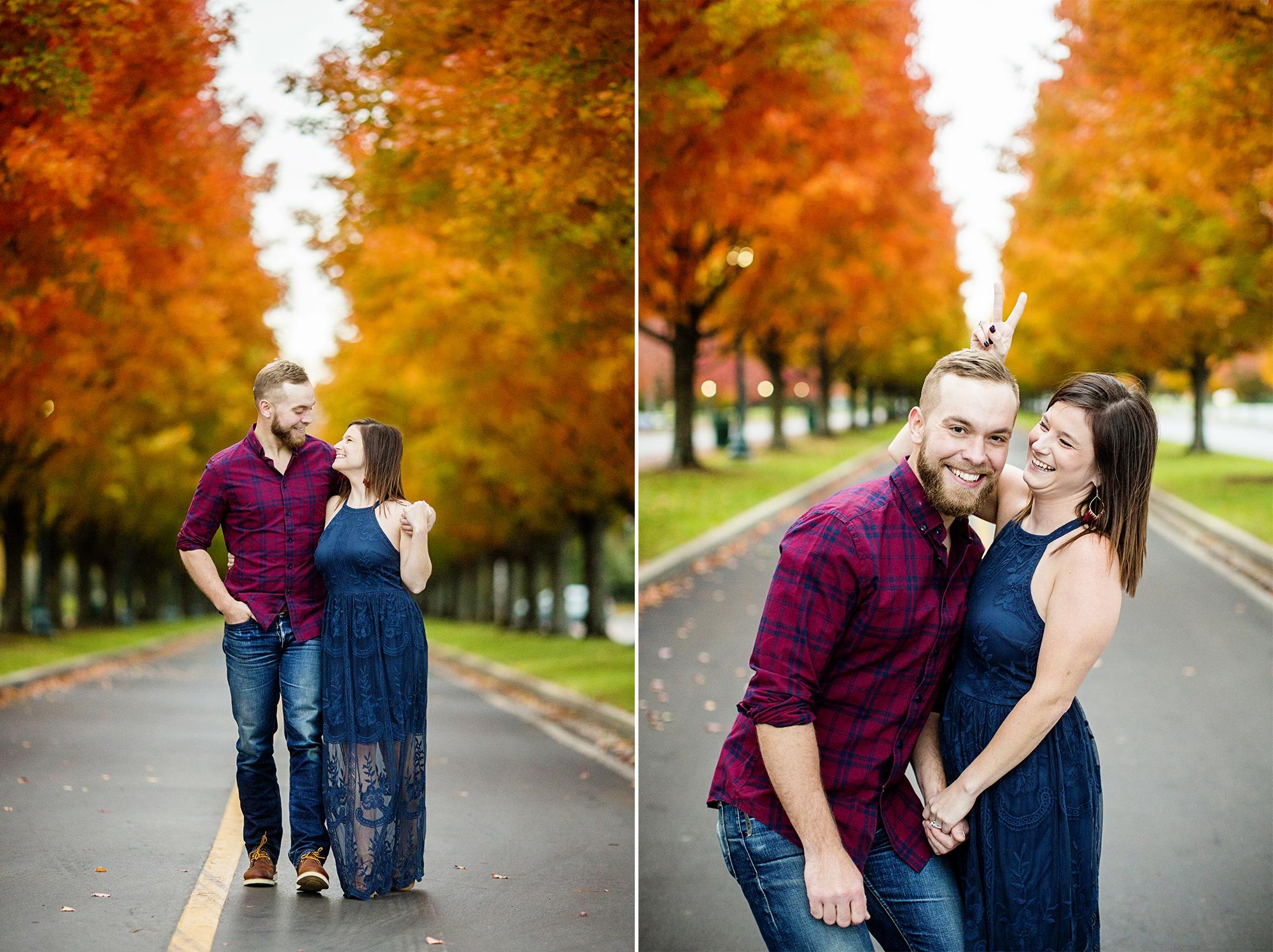 Seriously_Sabrina_Photography_Lexington_Kentucky_Country_Roads_Eckert_Boyd_Pisgah_Keeneland_Engagement_SethRachel_30.jpg