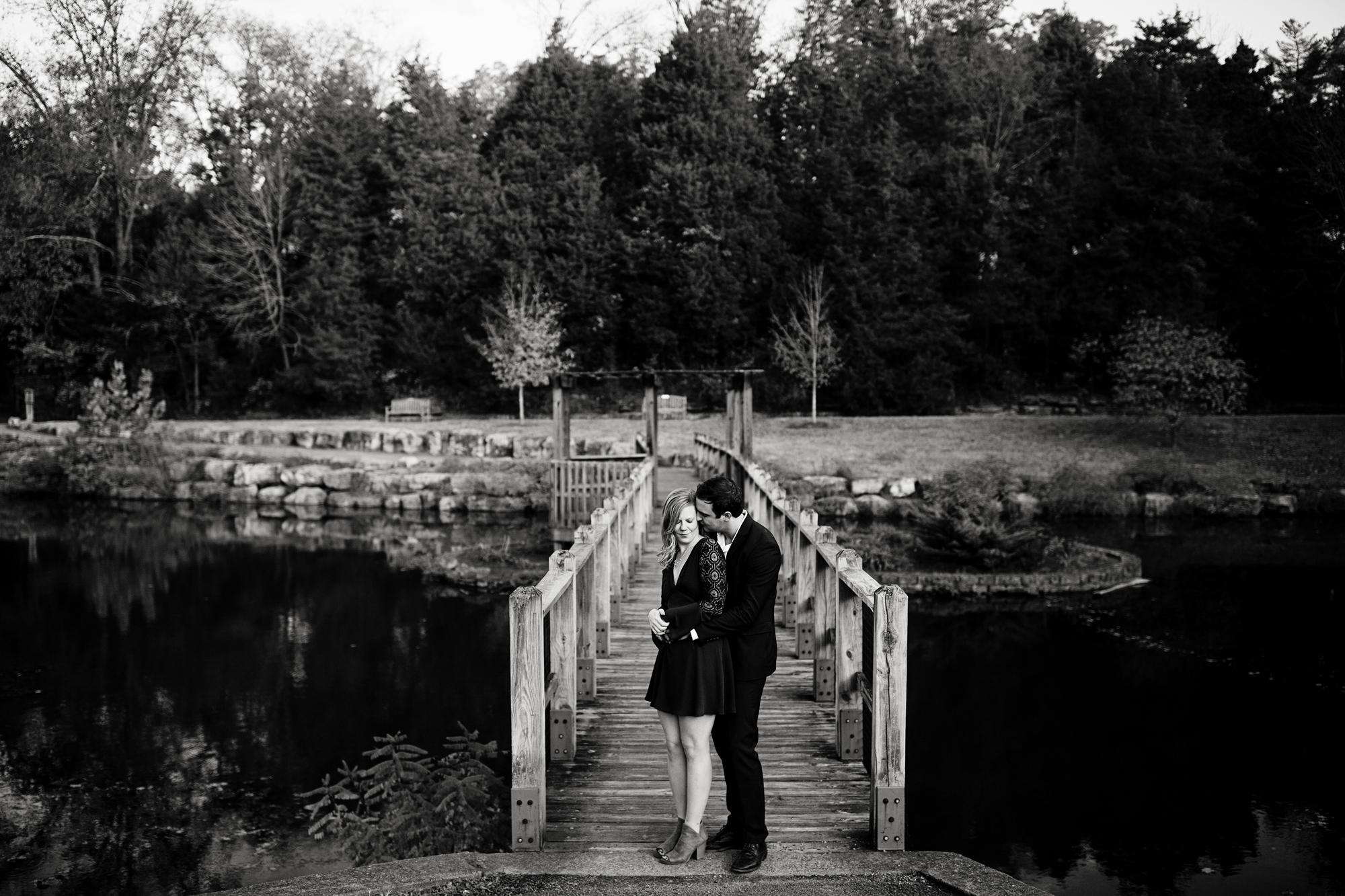 Seriously_Sabrina_Photography_Bardstown_Kentucky_Bernheim_Forest_MollyStephen_20.jpg
