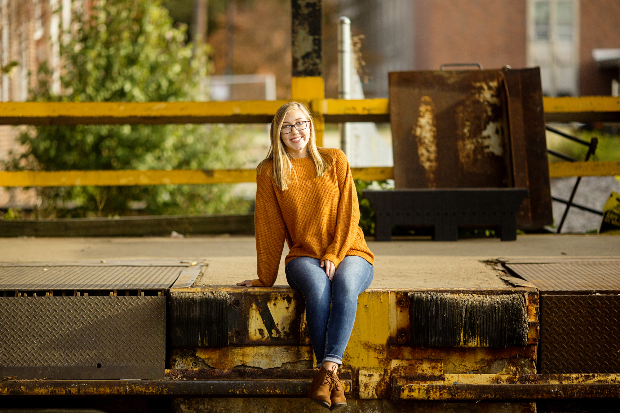 Seriously_Sabrina_Photography_Lexington_Kentucky_High_School_Senior_Camryn_McManis_1.jpg