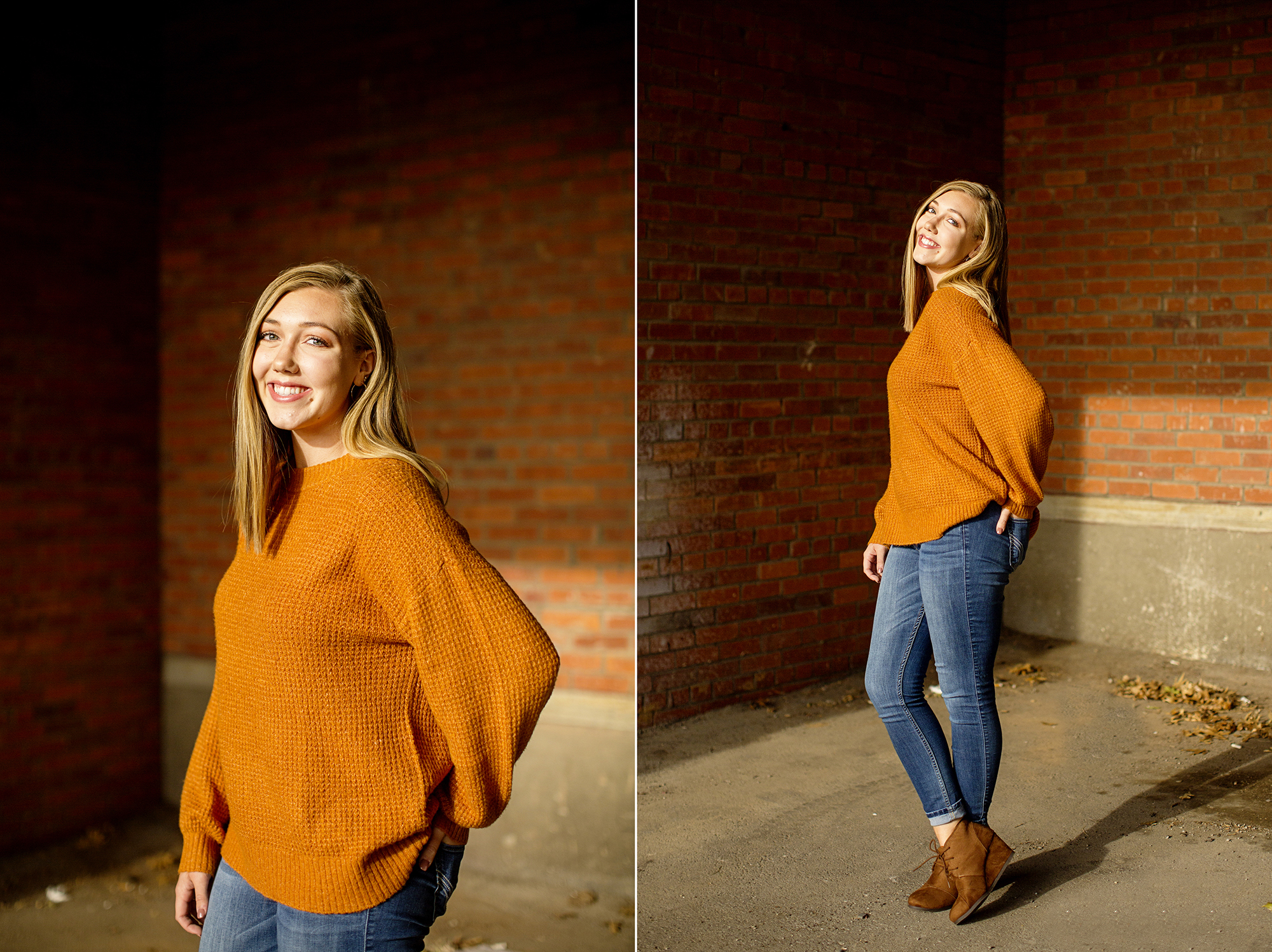 Seriously_Sabrina_Photography_Lexington_Kentucky_High_School_Senior_Camryn_McManis_2.jpg