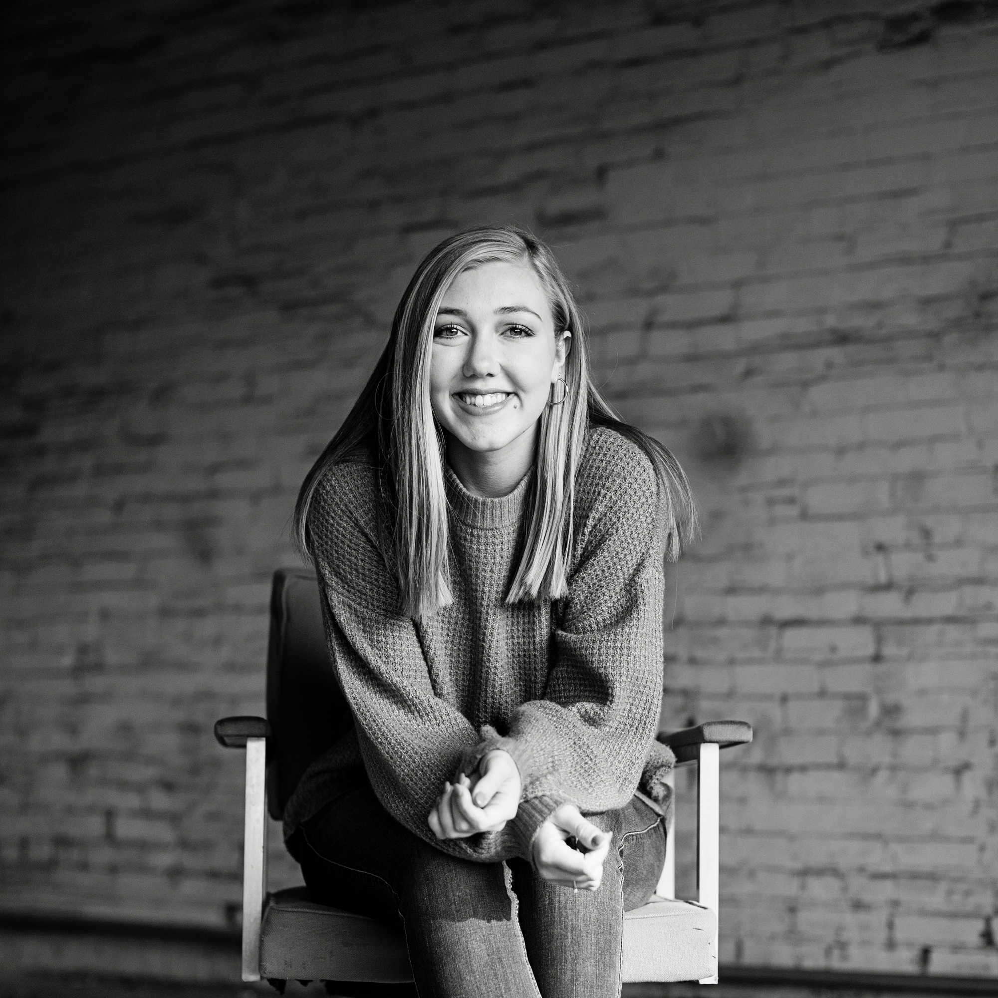 Seriously_Sabrina_Photography_Lexington_Kentucky_High_School_Senior_Camryn_McManis_4.jpg