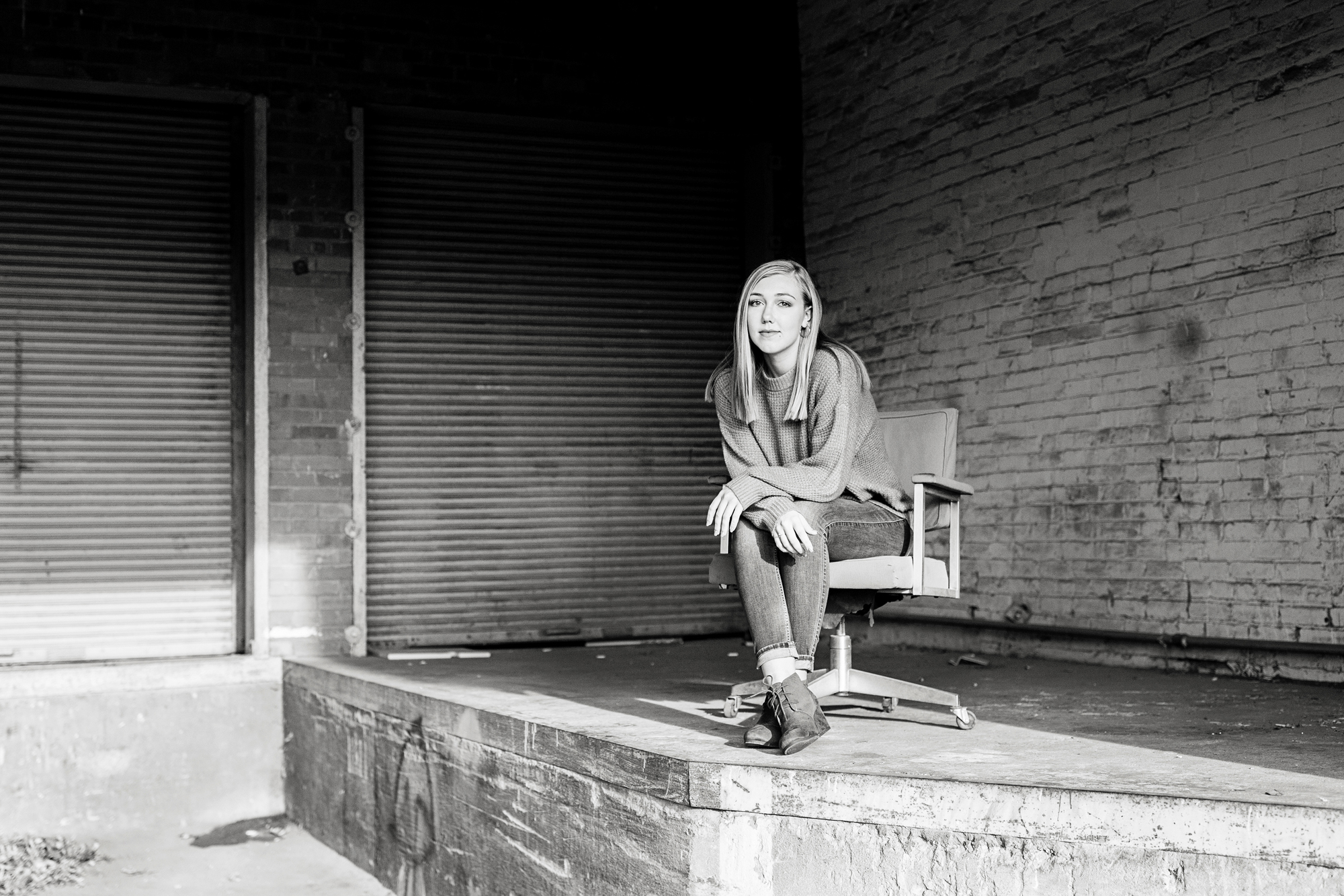 Seriously_Sabrina_Photography_Lexington_Kentucky_High_School_Senior_Camryn_McManis_6.jpg