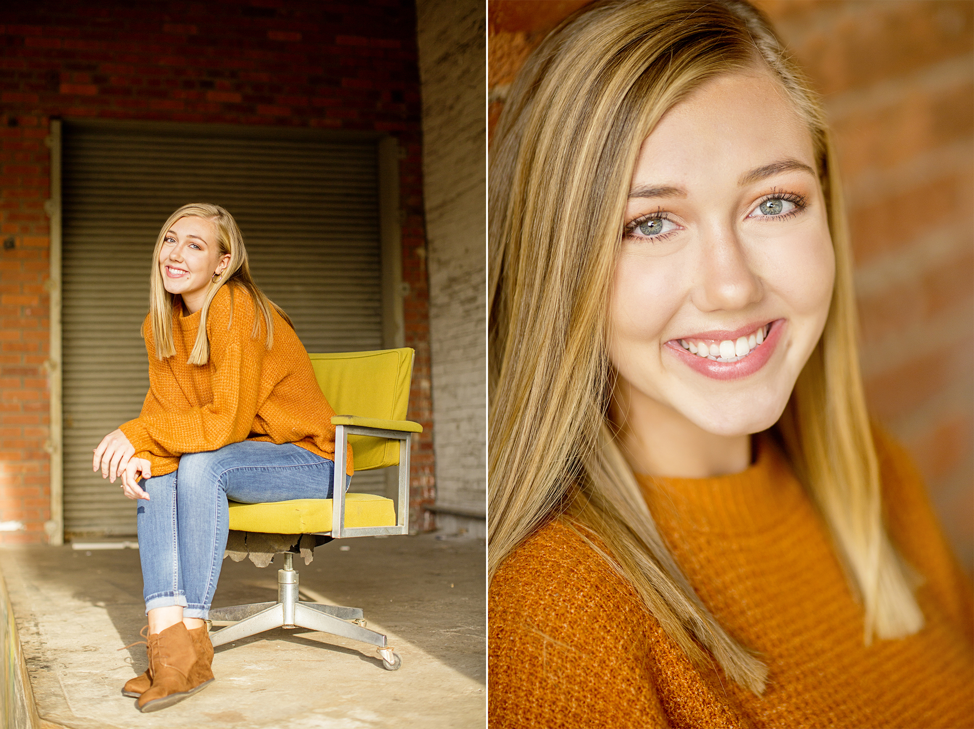 Seriously_Sabrina_Photography_Lexington_Kentucky_High_School_Senior_Camryn_McManis_5.jpg