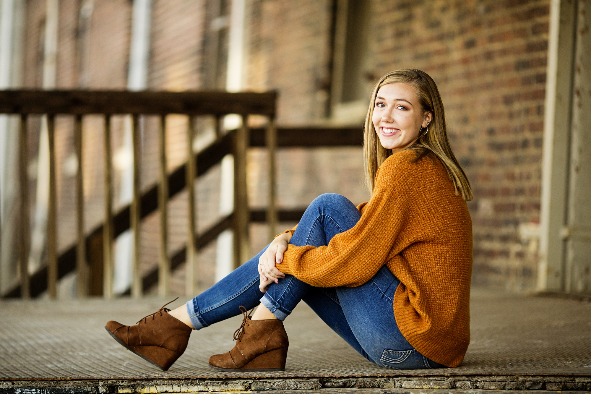 Seriously_Sabrina_Photography_Lexington_Kentucky_High_School_Senior_Camryn_McManis_15.jpg