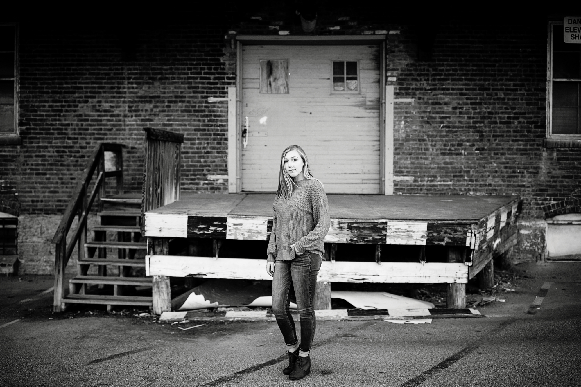 Seriously_Sabrina_Photography_Lexington_Kentucky_High_School_Senior_Camryn_McManis_16.jpg