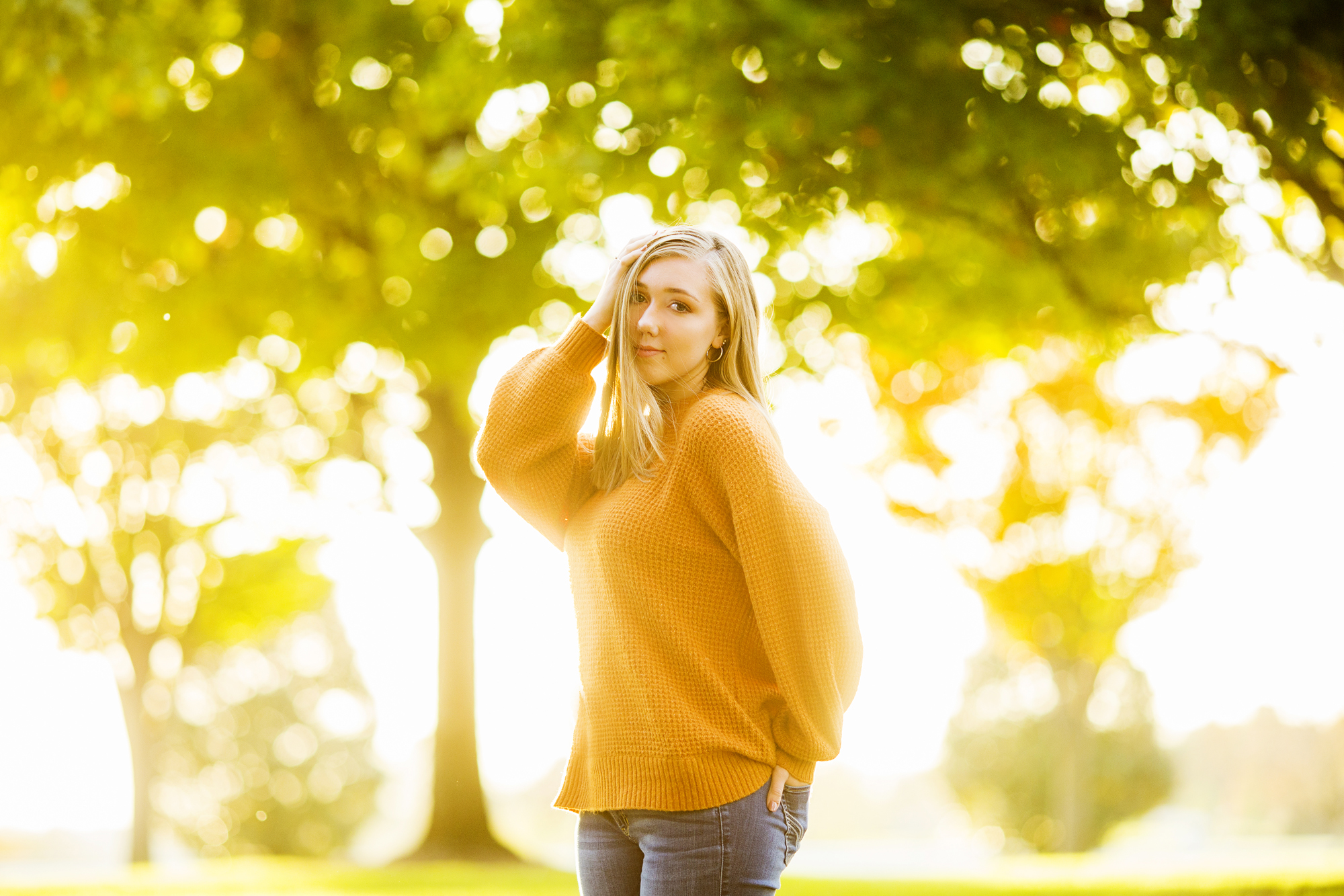 Seriously_Sabrina_Photography_Lexington_Kentucky_High_School_Senior_Camryn_McManis_18.jpg
