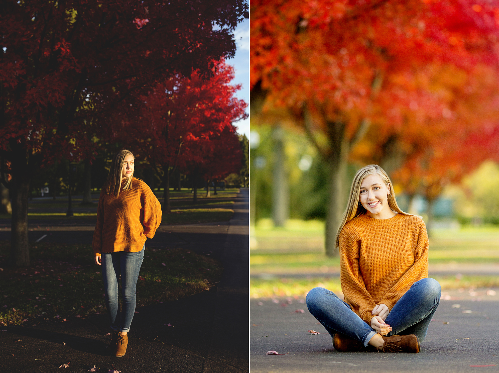 Seriously_Sabrina_Photography_Lexington_Kentucky_High_School_Senior_Camryn_McManis_17.jpg